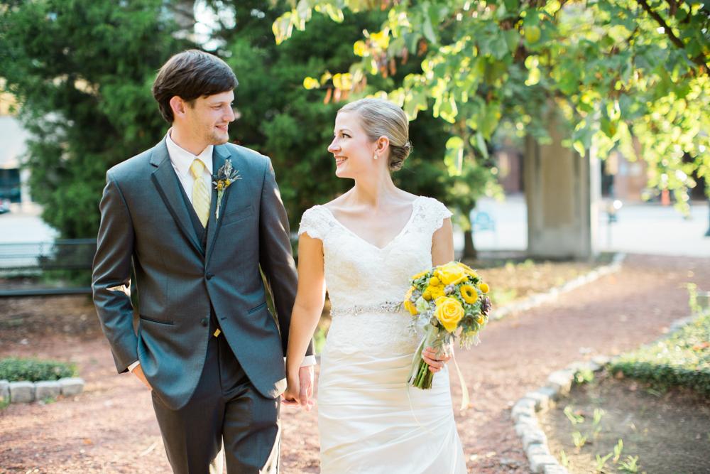 First_Baptist_Montgomery_Alabama_Wedding_Photography-67.jpg