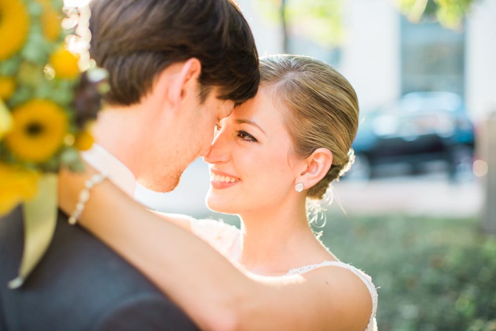 First_Baptist_Montgomery_Alabama_Wedding_Photography-68.jpg