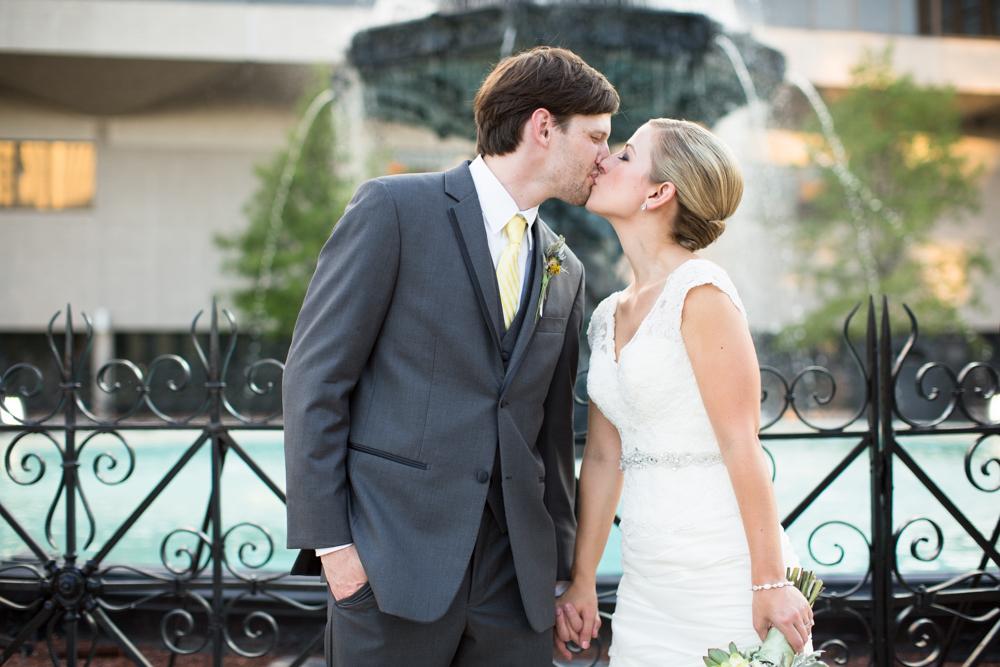 First_Baptist_Montgomery_Alabama_Wedding_Photography-70.jpg