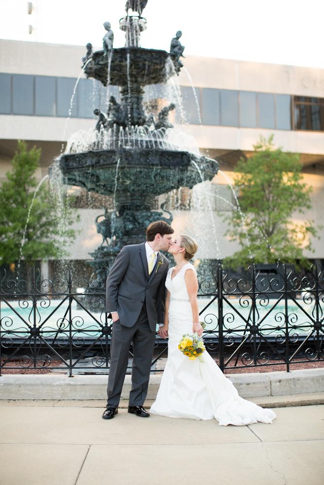 First_Baptist_Montgomery_Alabama_Wedding_Photography-69.jpg