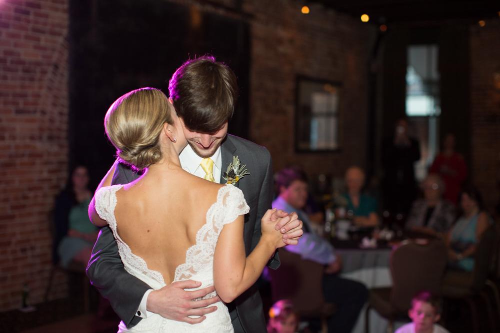 First_Baptist_Montgomery_Alabama_Wedding_Photography-73.jpg