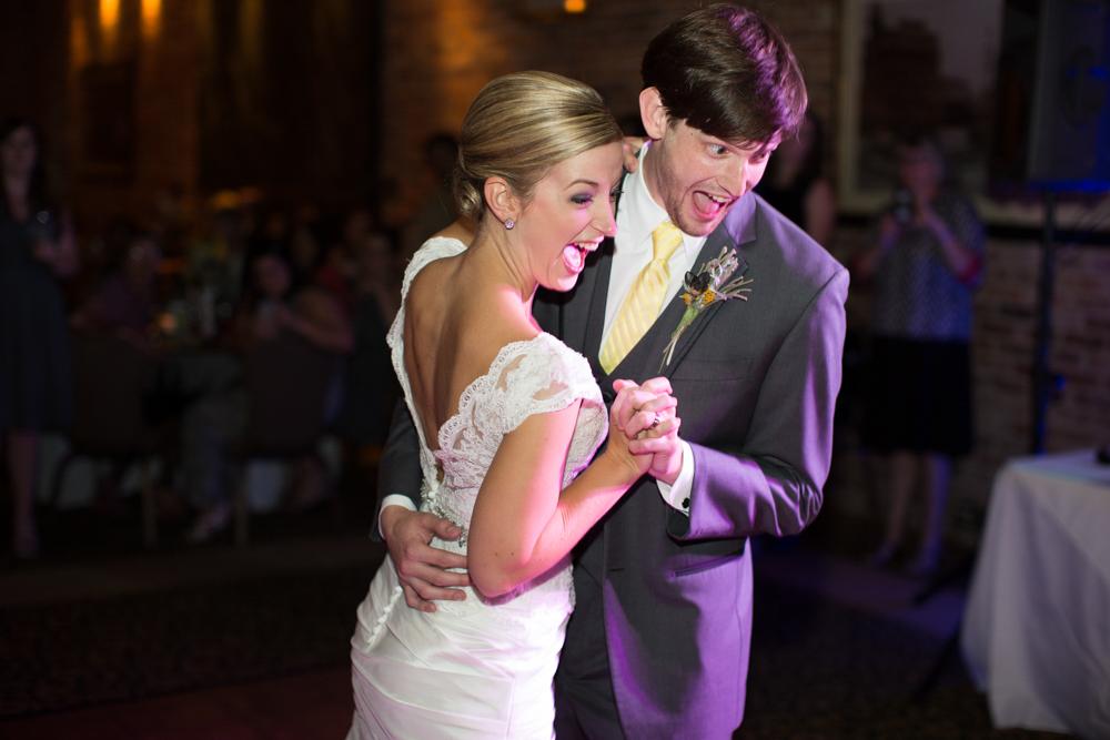 First_Baptist_Montgomery_Alabama_Wedding_Photography-72.jpg