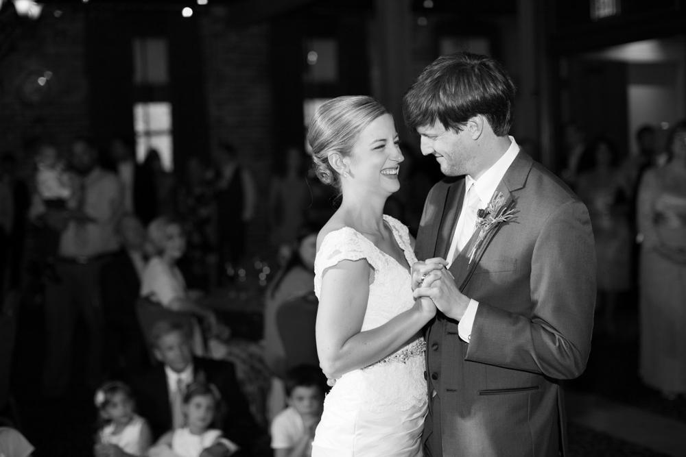 First_Baptist_Montgomery_Alabama_Wedding_Photography-74.jpg