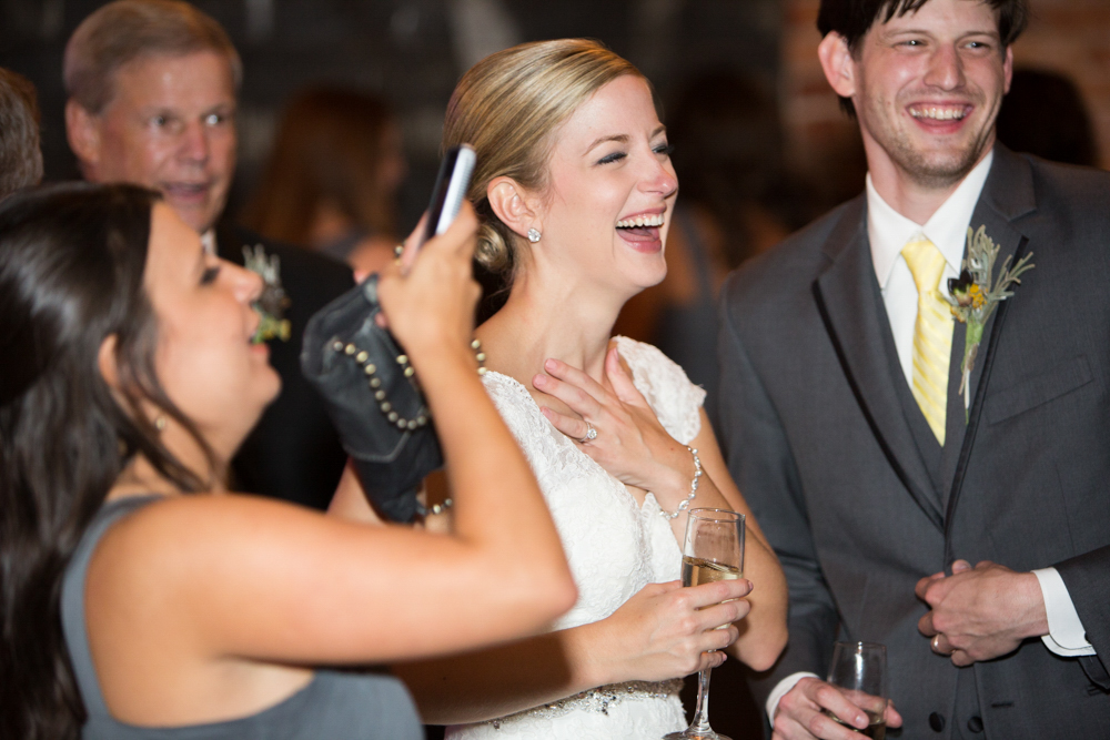 First_Baptist_Montgomery_Alabama_Wedding_Photography-77.jpg