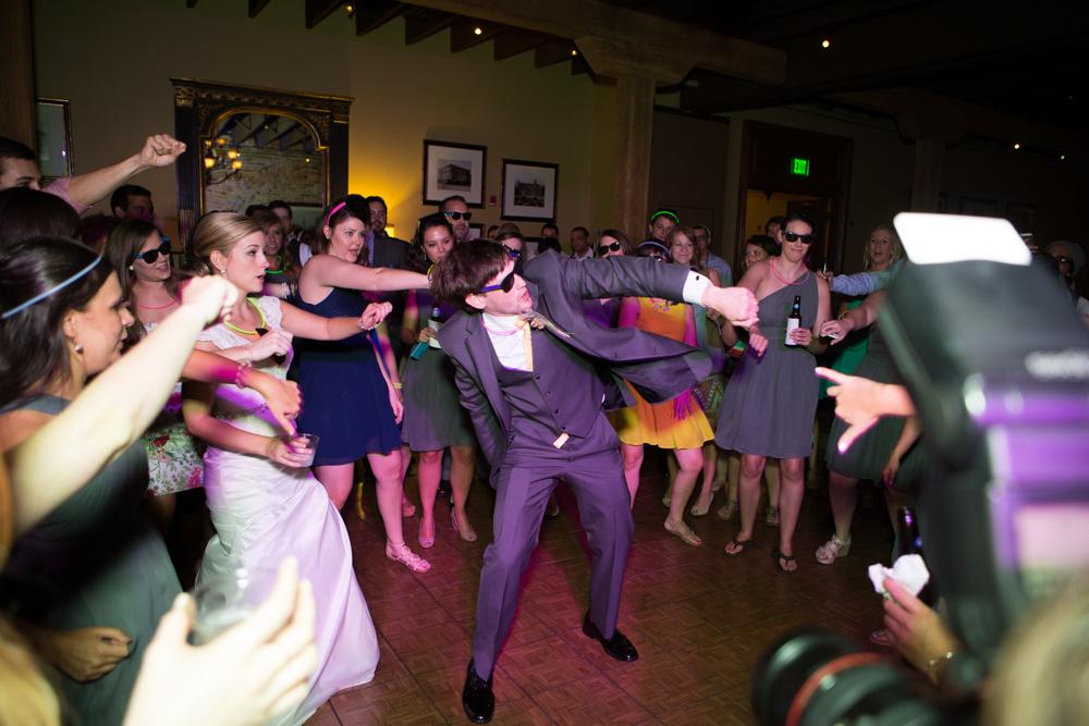 First_Baptist_Montgomery_Alabama_Wedding_Photography-80.jpg