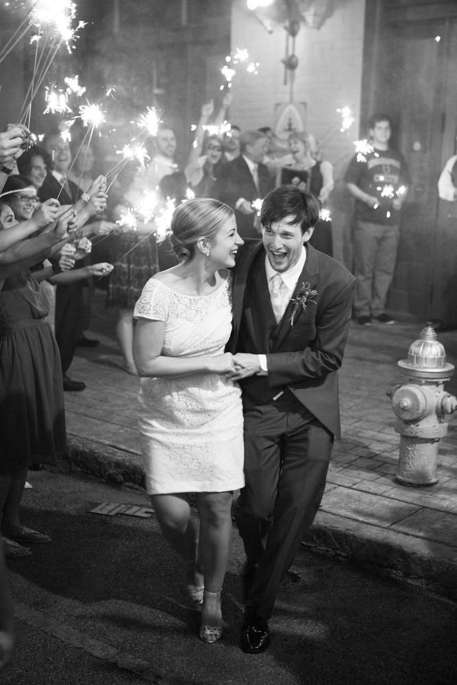 First_Baptist_Montgomery_Alabama_Wedding_Photography-83.jpg