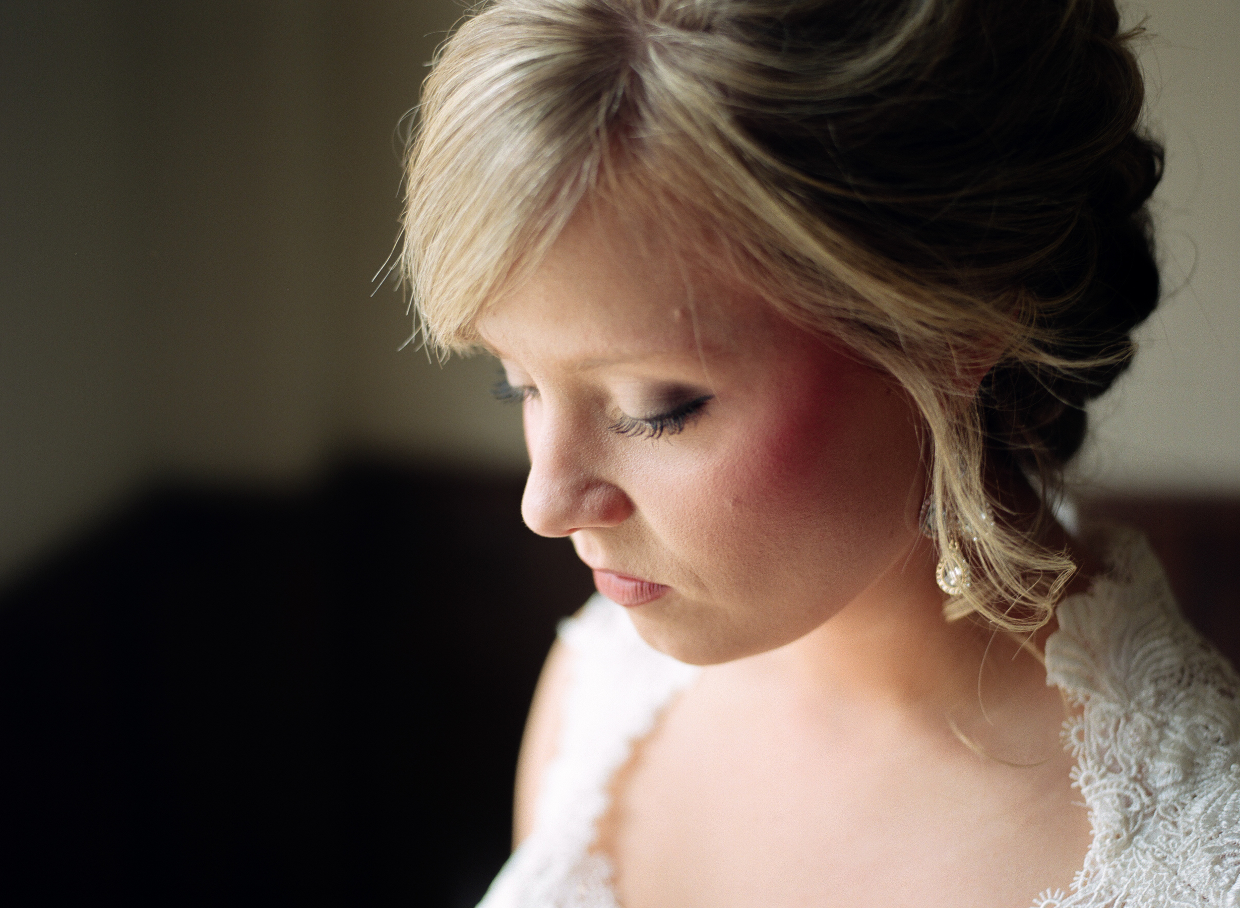 White_Water_Ridge_Wetumpka_Alabama_Wedding_Photography-10.jpg
