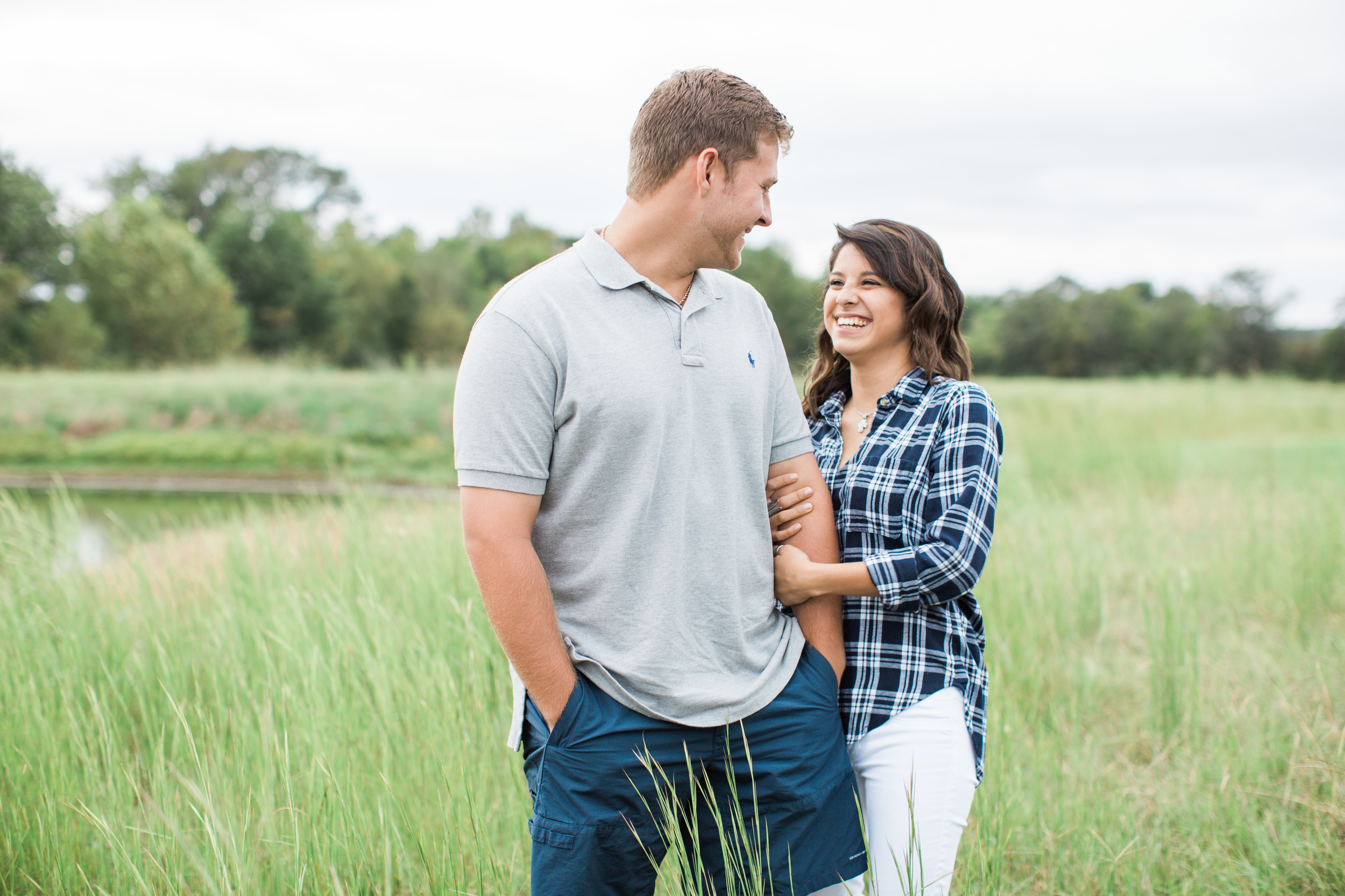 Selma-Alabama-Wedding-Photography-Engagements-Jessica-George-11.jpg