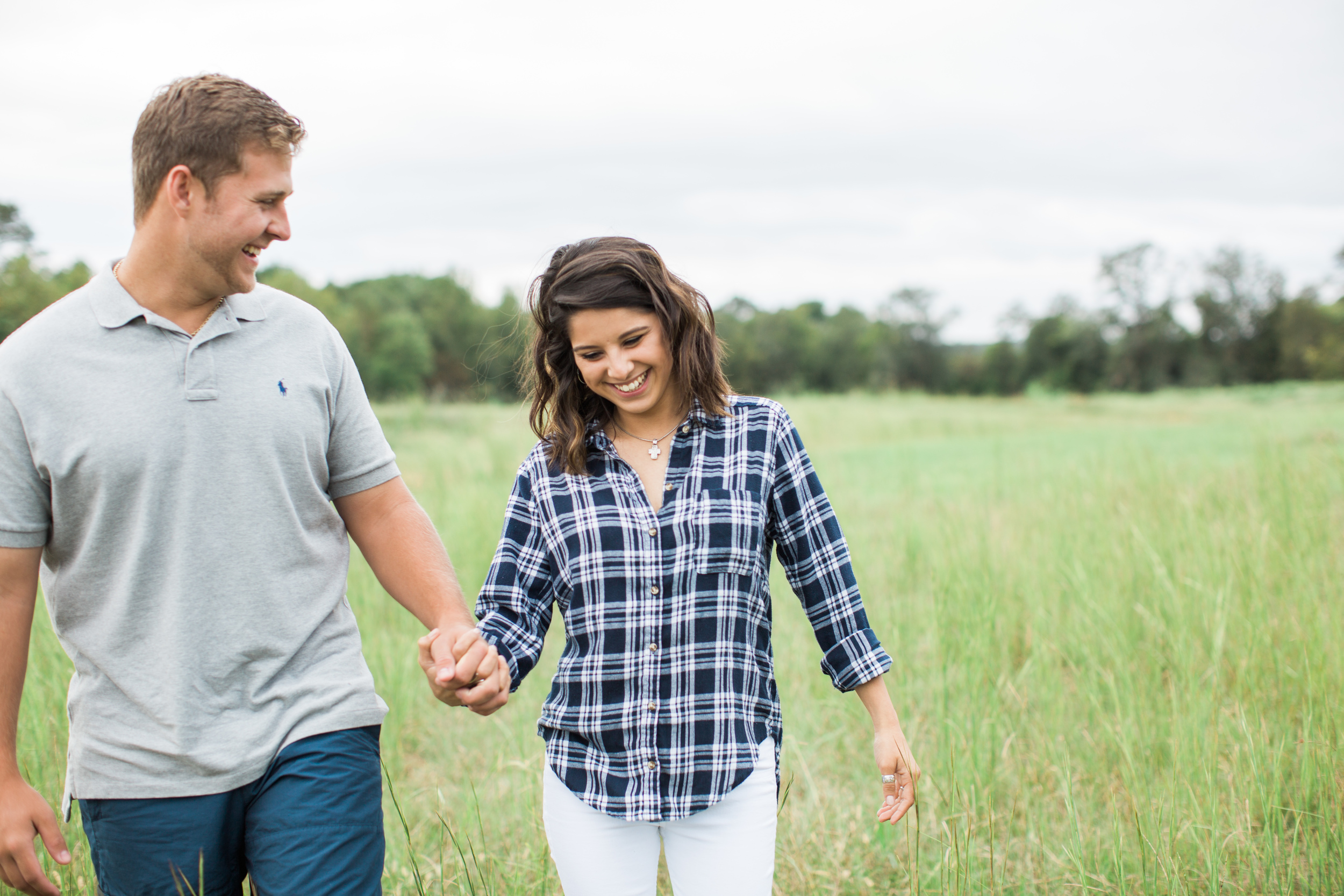 Selma-Alabama-Wedding-Photography-Engagements-Jessica-George-12.jpg
