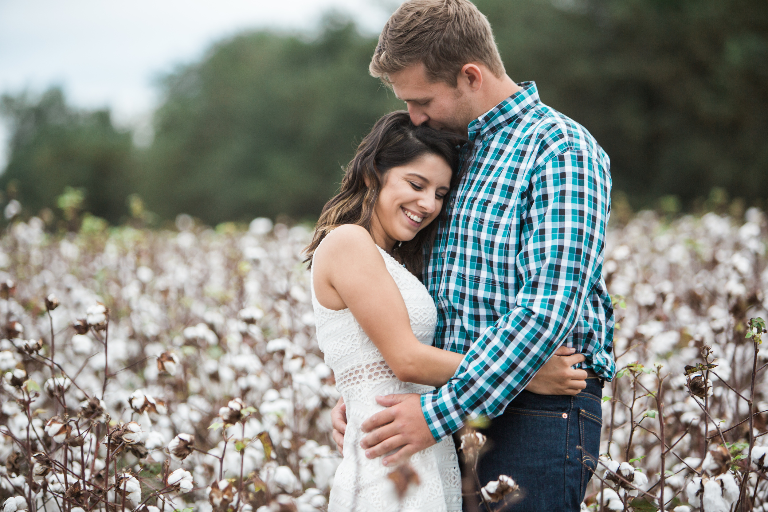 Selma-Alabama-Wedding-Photography-Engagements-Jessica-George-23.jpg