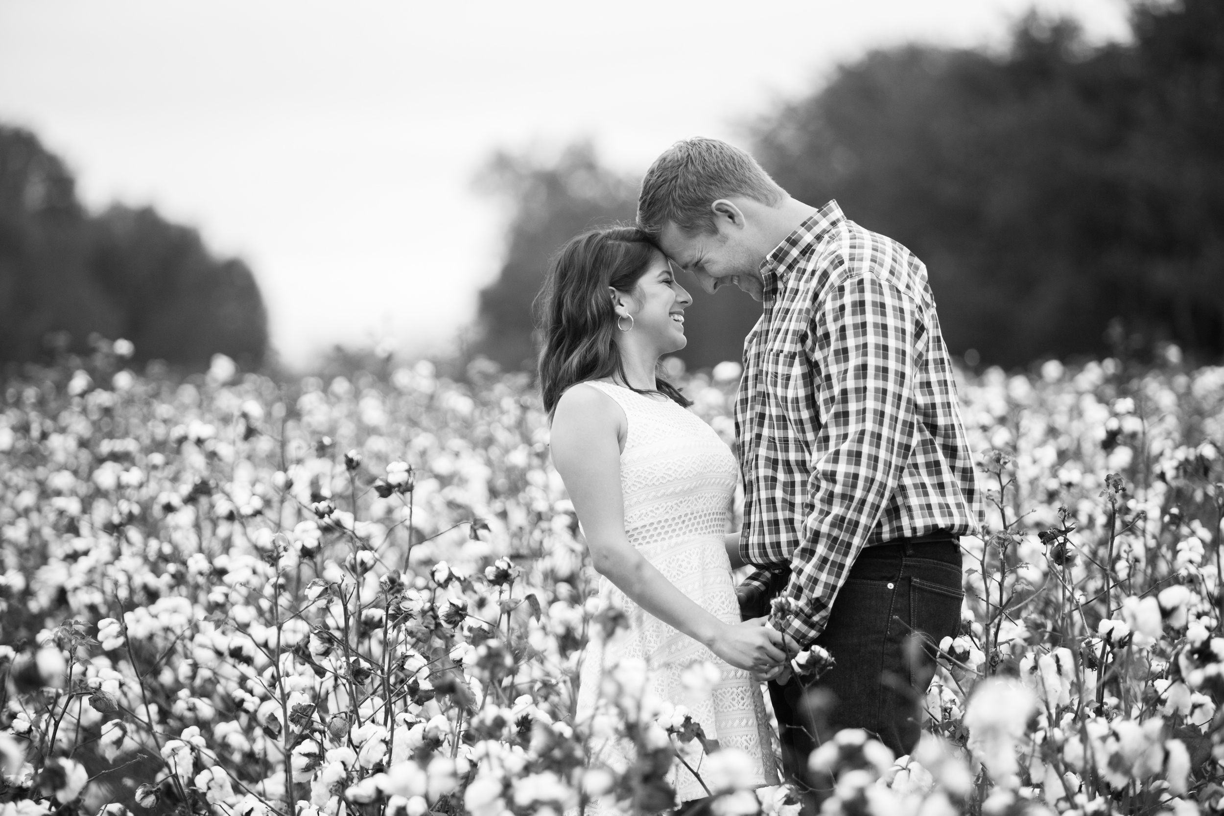 Selma-Alabama-Wedding-Photography-Engagements-Jessica-George-24.jpg