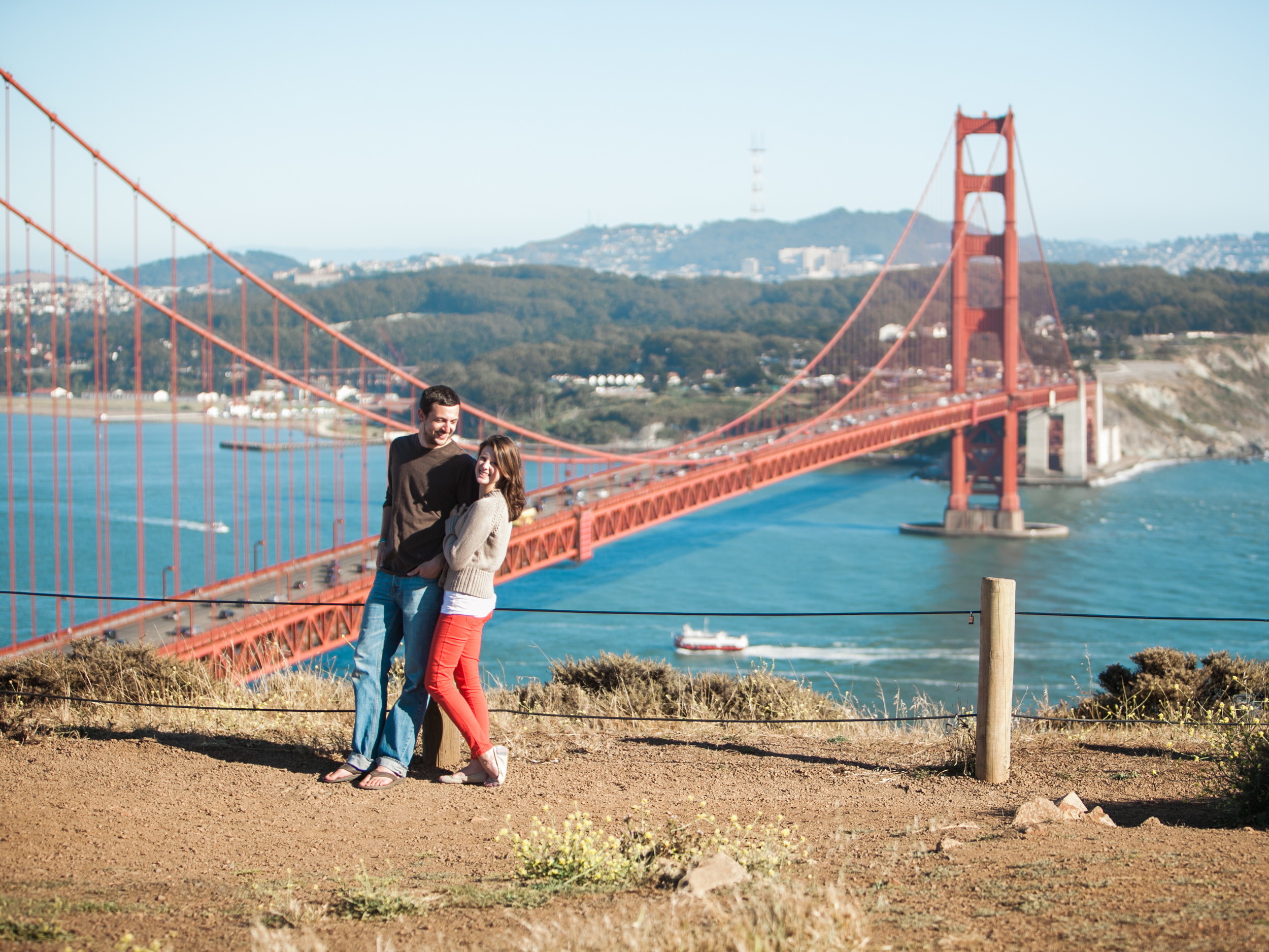 San-Francisco-California-Wedding-Photography-Engagements-Drollette-Travel-20.jpg