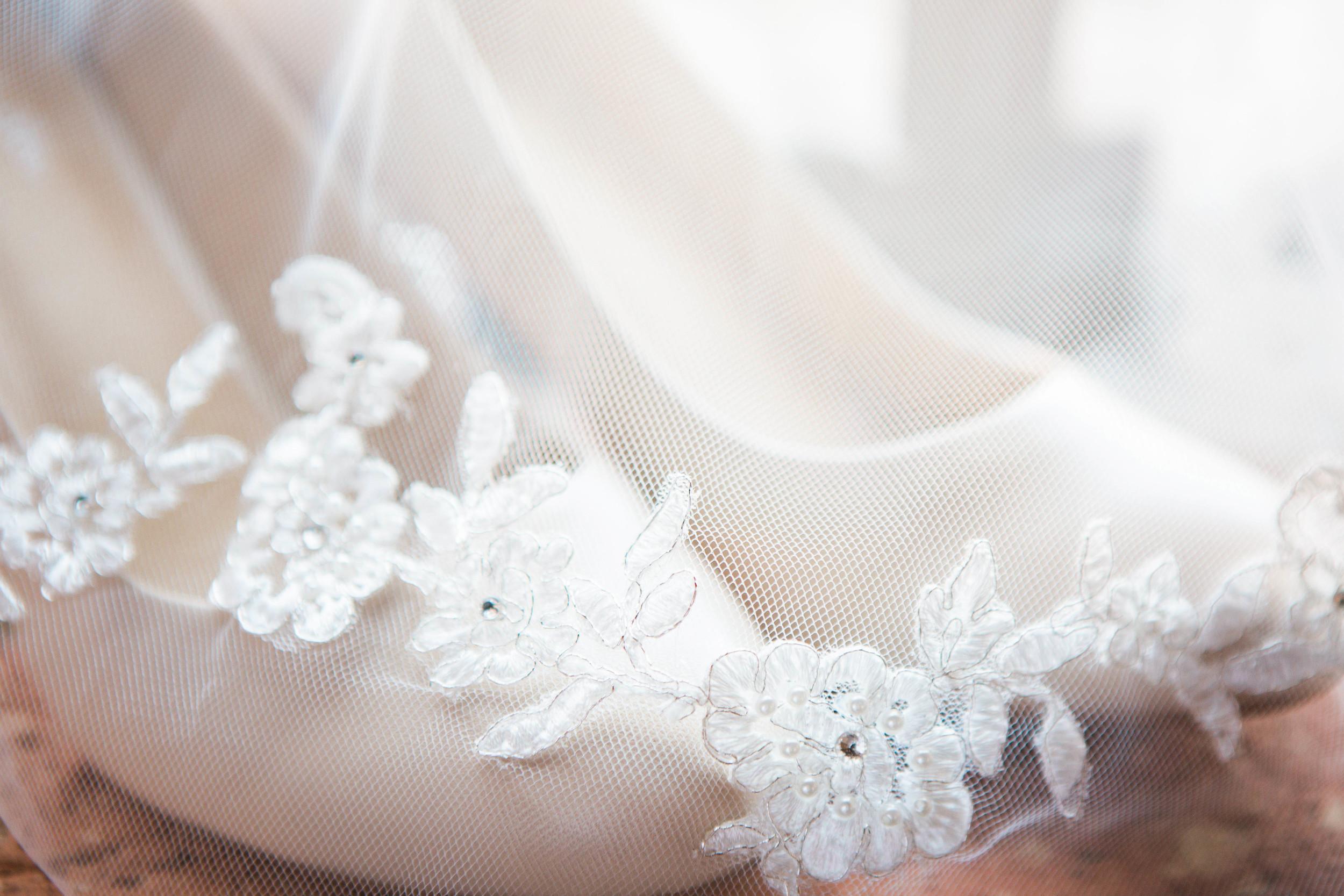 Montgomery-Wedding-Photographers-102.jpg