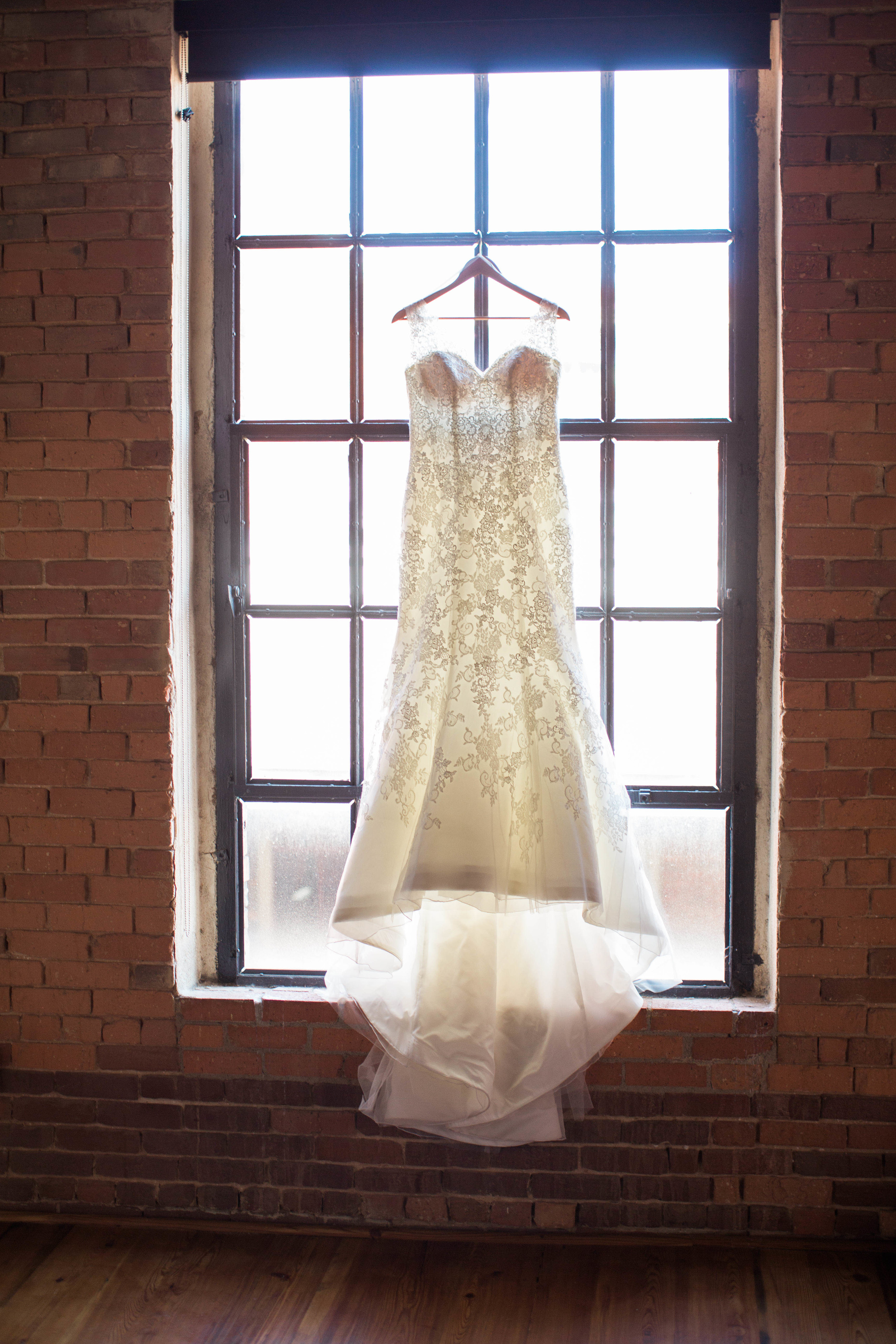 Montgomery-Wedding-Photographers-103.jpg