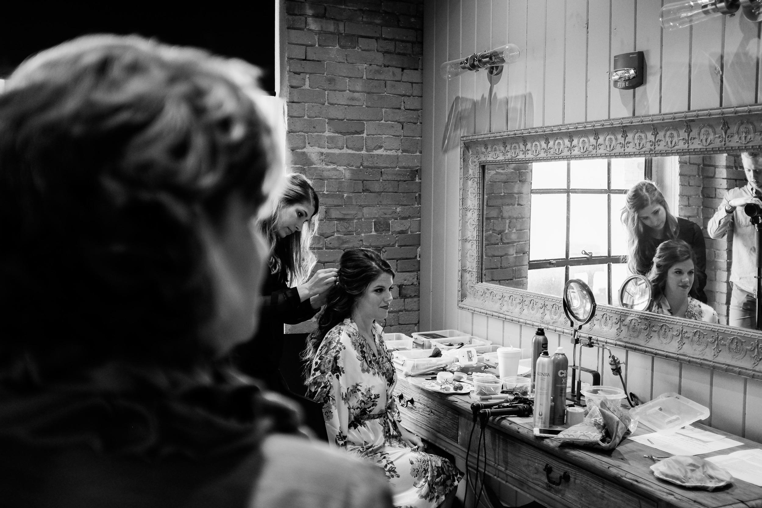 Montgomery-Wedding-Photographers-104.jpg