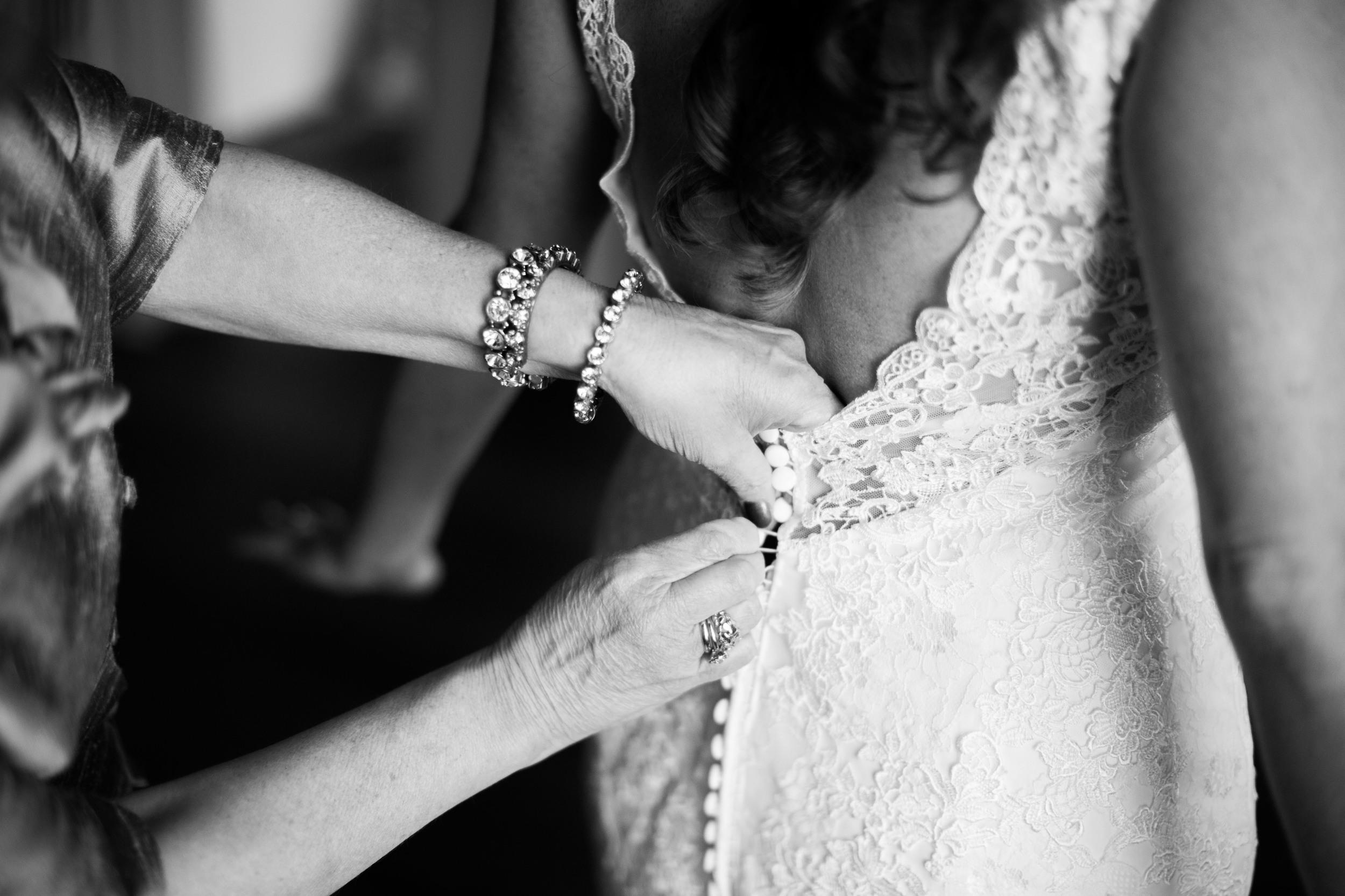Montgomery-Wedding-Photographers-105.jpg