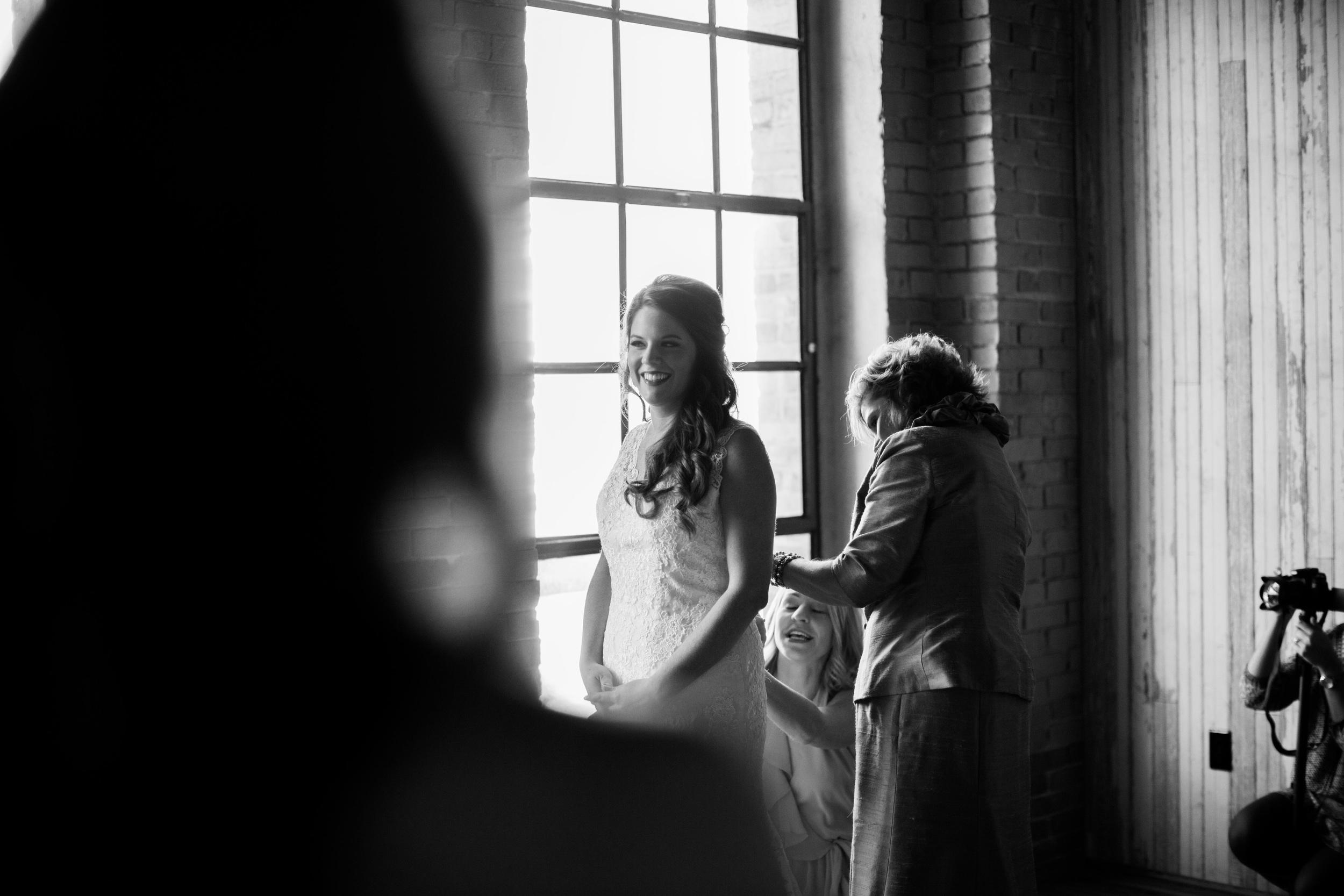 Montgomery-Wedding-Photographers-106.jpg