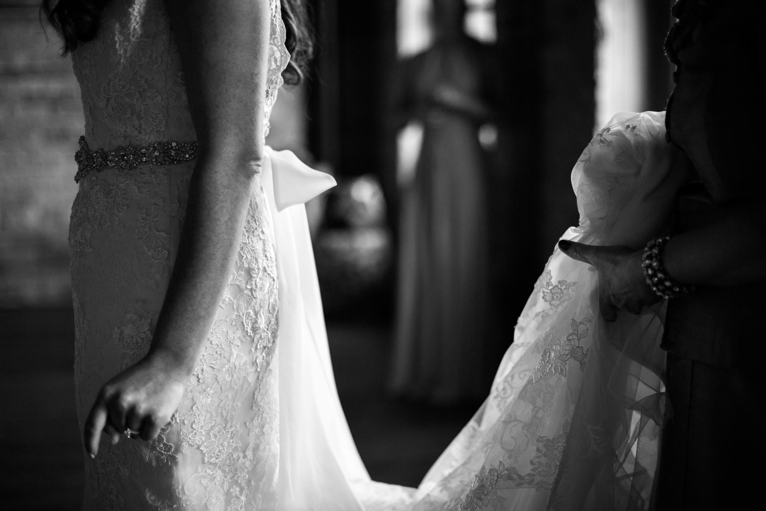 Montgomery-Wedding-Photographers-107.jpg