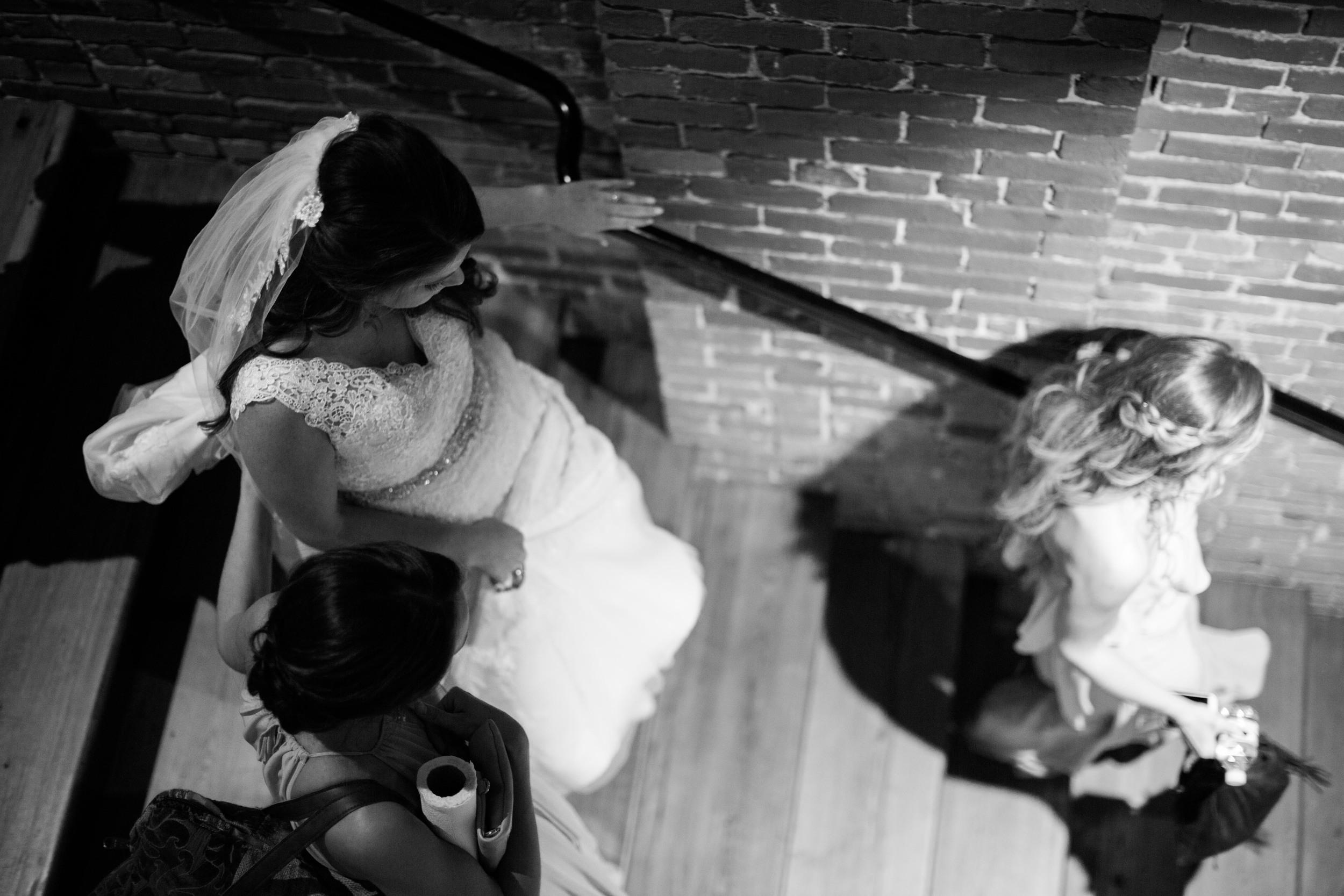 Montgomery-Wedding-Photographers-108.jpg