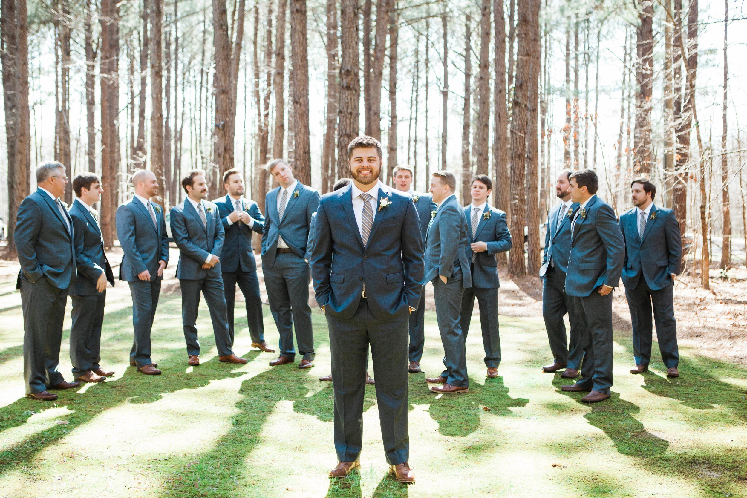 Montgomery-Wedding-Photographers-112.jpg