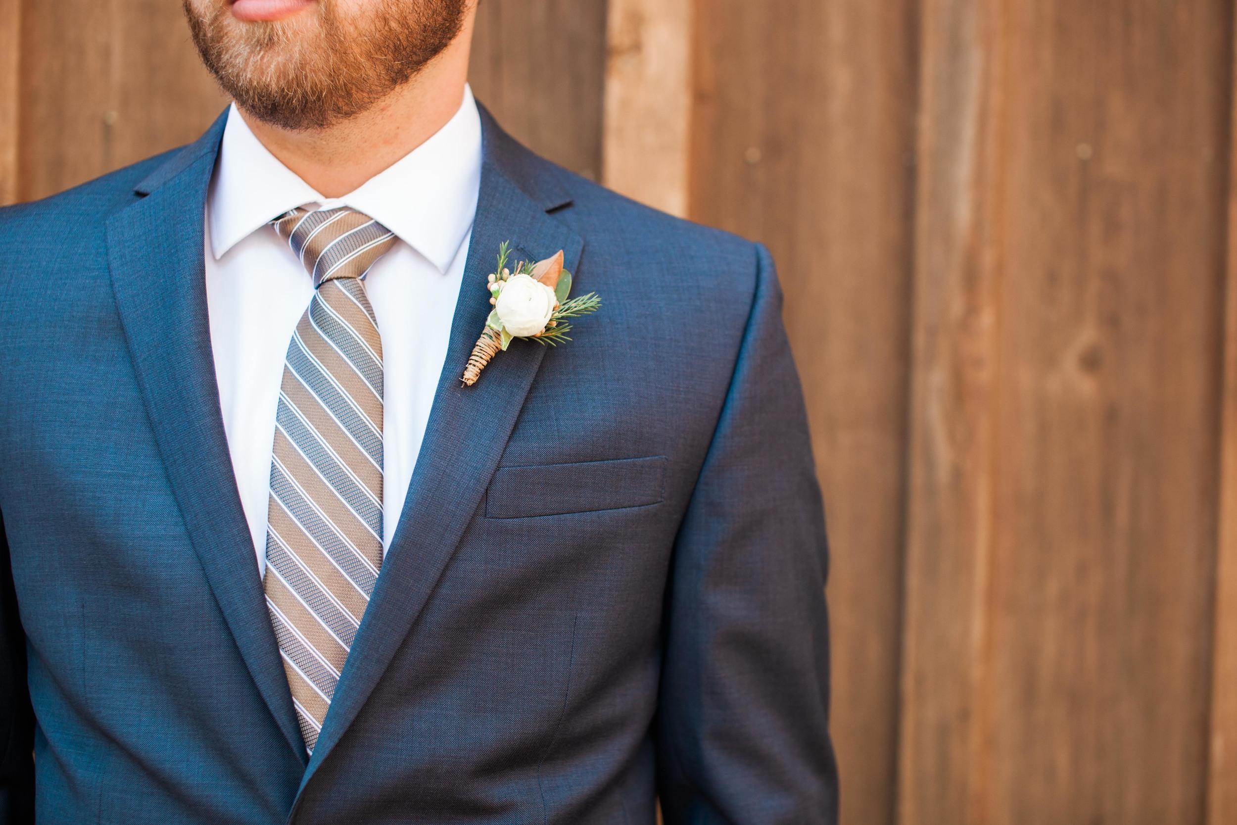 Montgomery-Wedding-Photographers-113.jpg