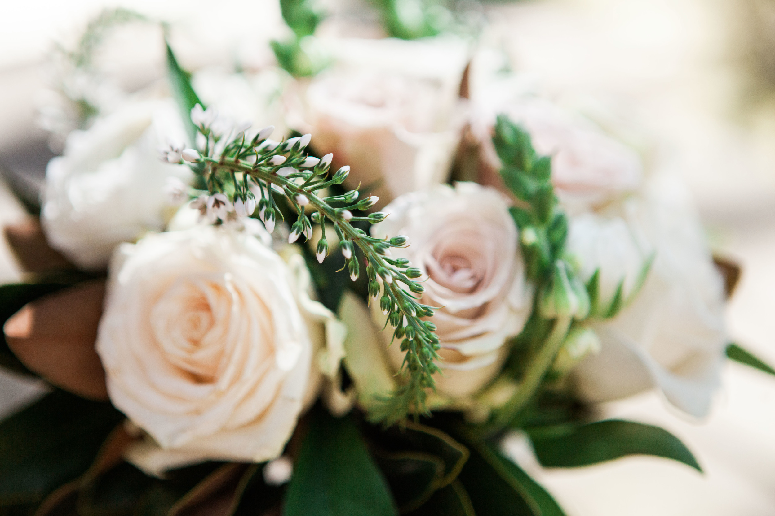 Montgomery-Wedding-Photographers-114.jpg