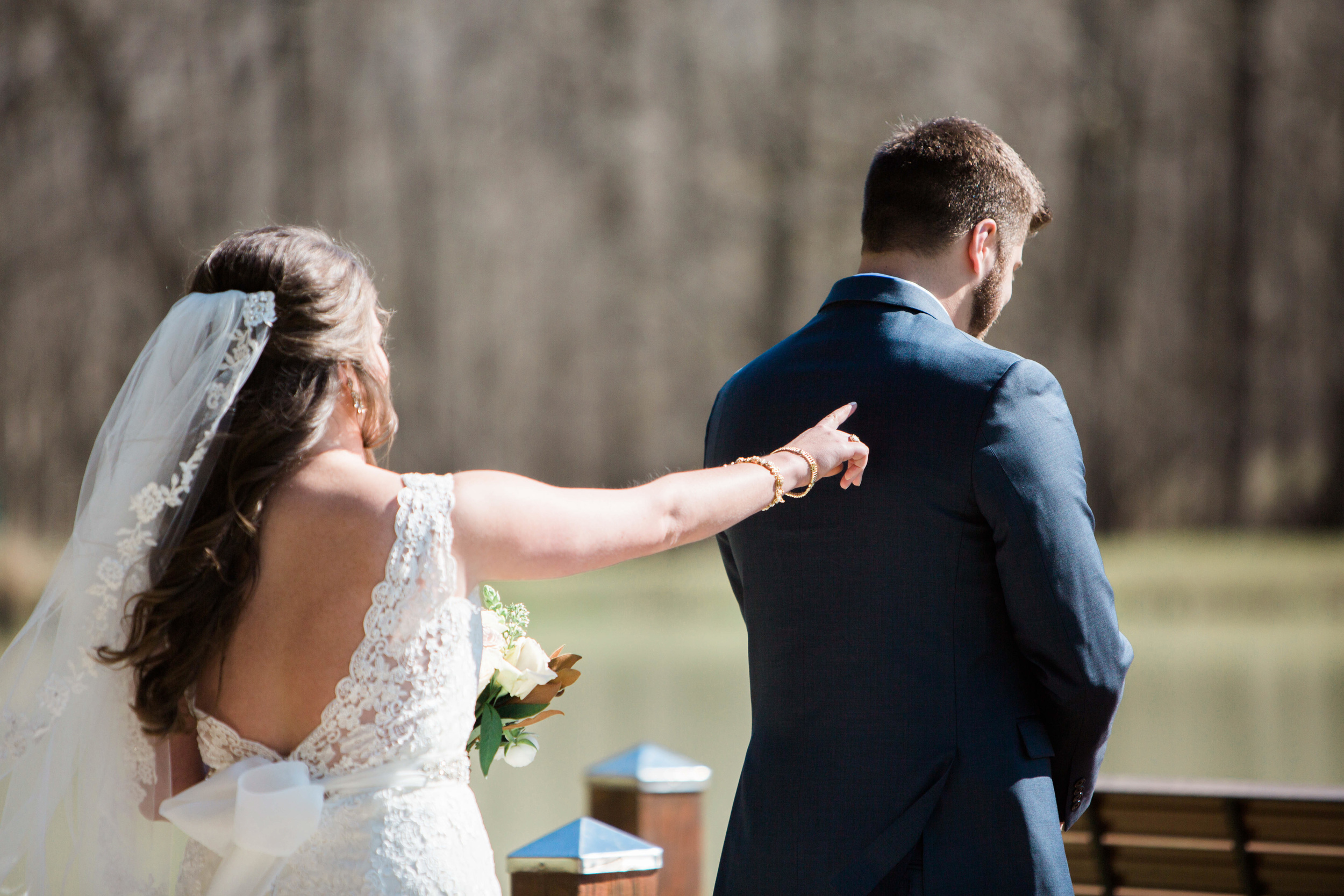 Montgomery-Wedding-Photographers-115.jpg