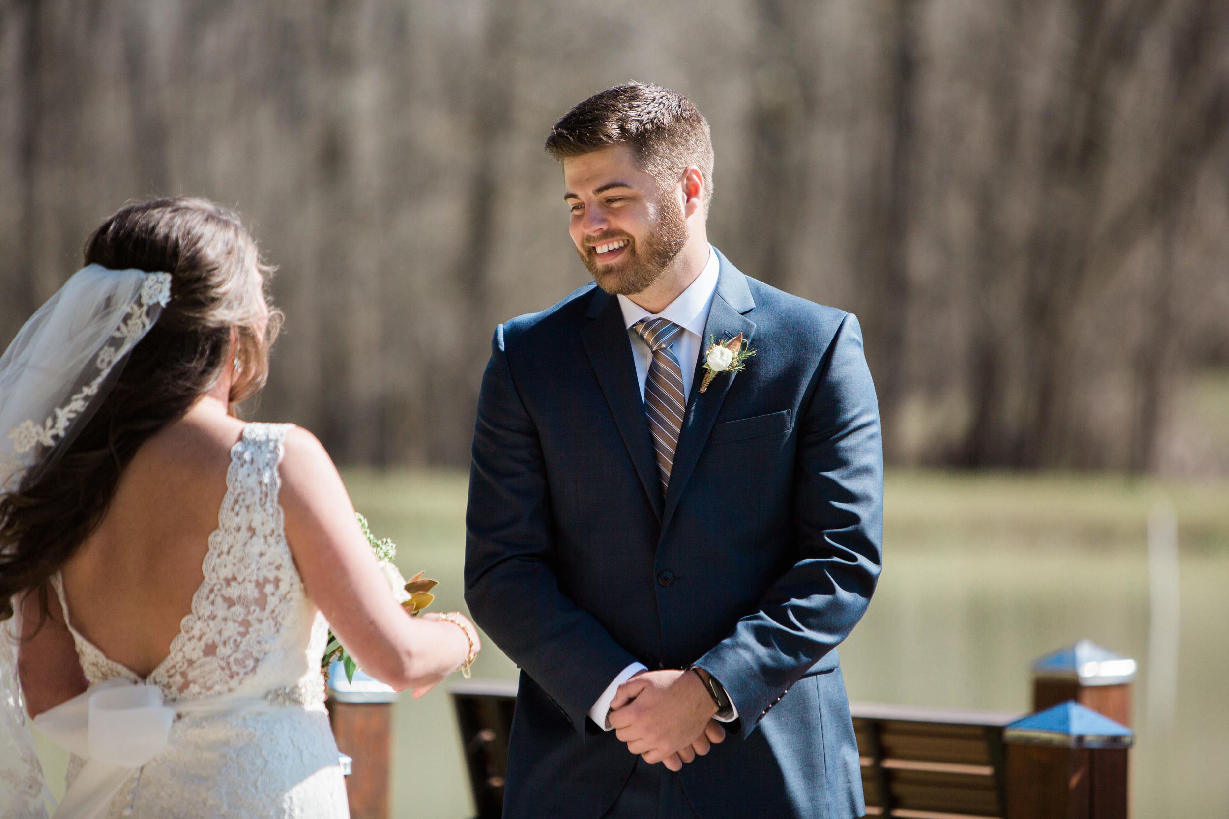 Montgomery-Wedding-Photographers-116.jpg