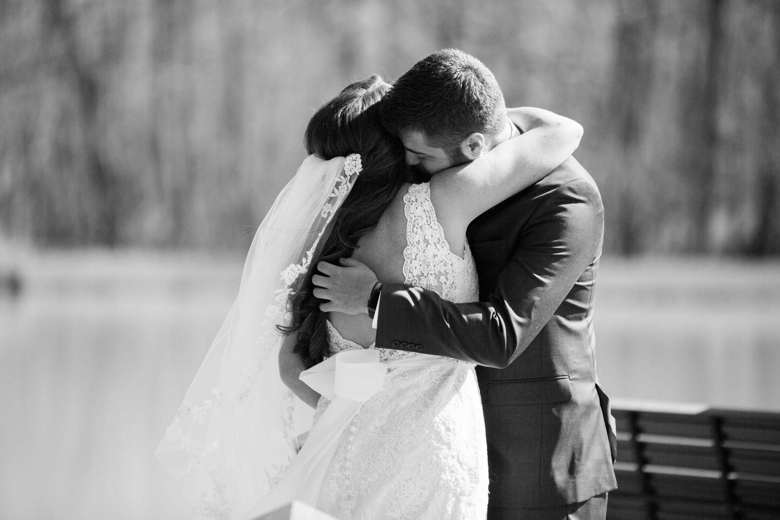 Montgomery-Wedding-Photographers-117.jpg