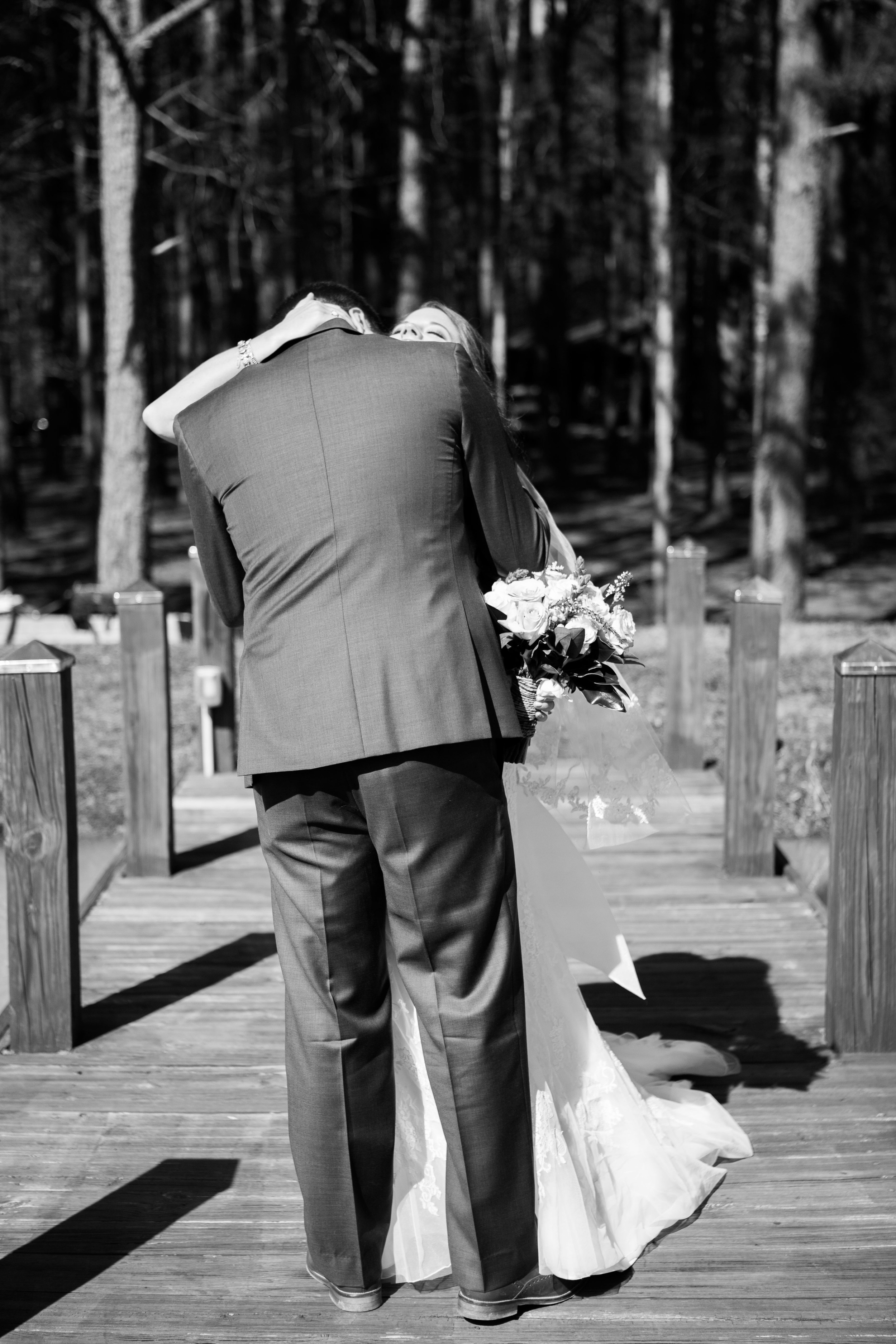 Montgomery-Wedding-Photographers-118.jpg