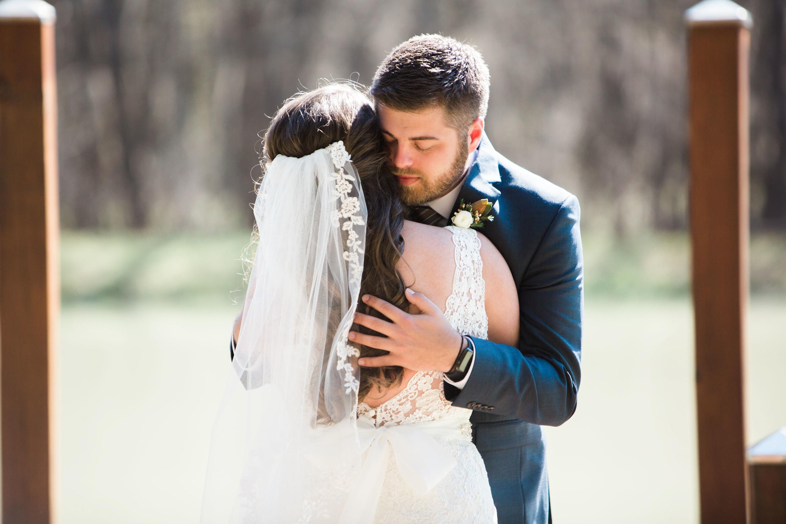 Montgomery-Wedding-Photographers-119.jpg