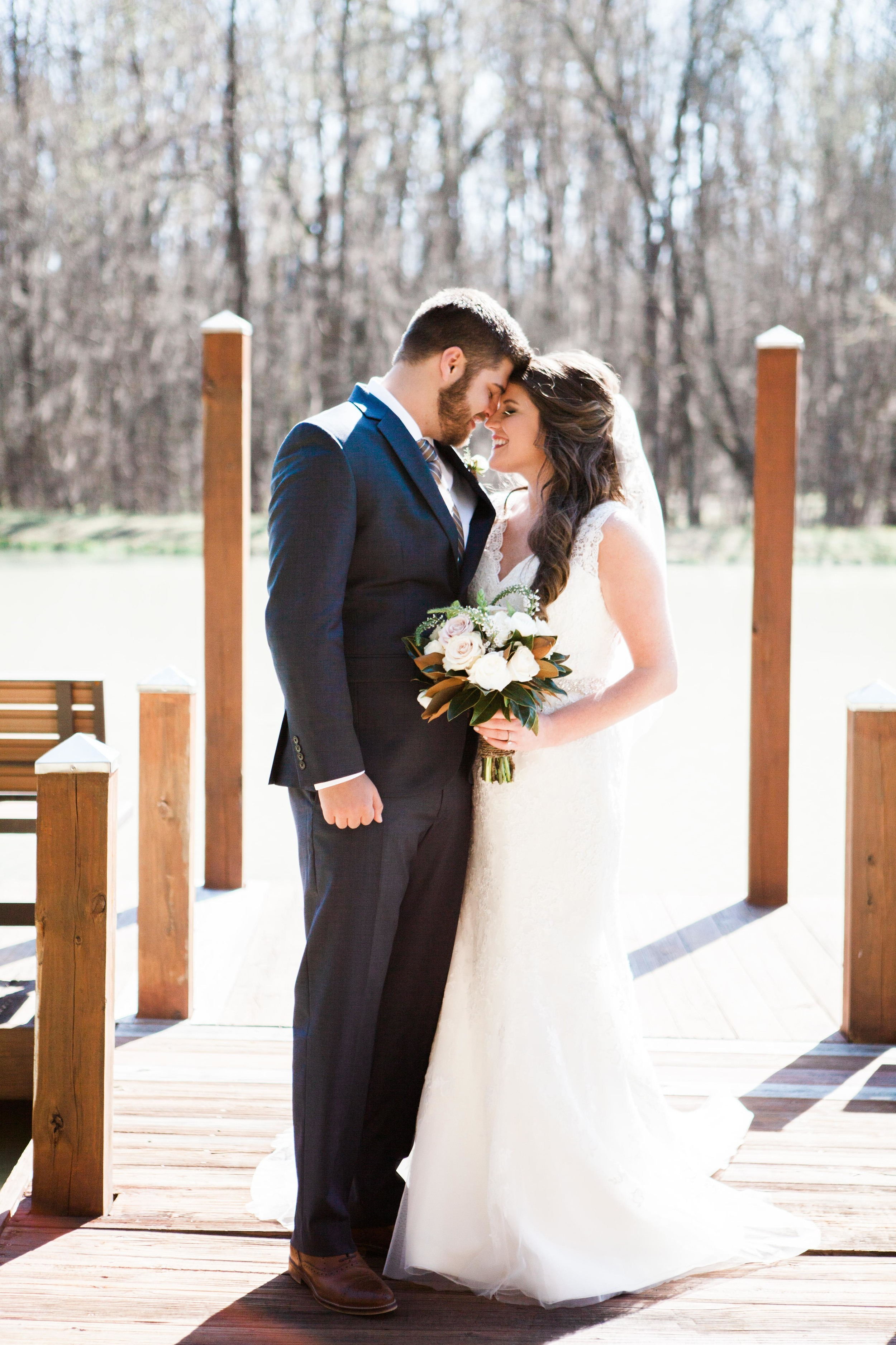 Montgomery-Wedding-Photographers-120.jpg