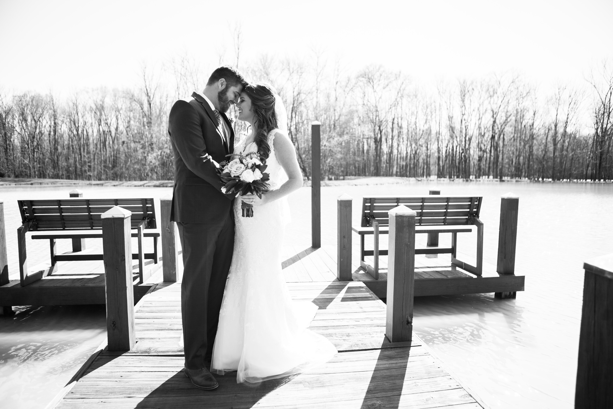 Montgomery-Wedding-Photographers-121.jpg