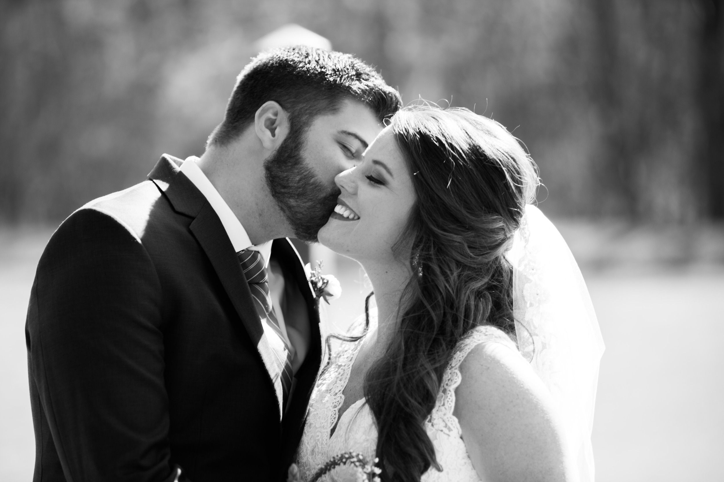 Montgomery-Wedding-Photographers-122.jpg