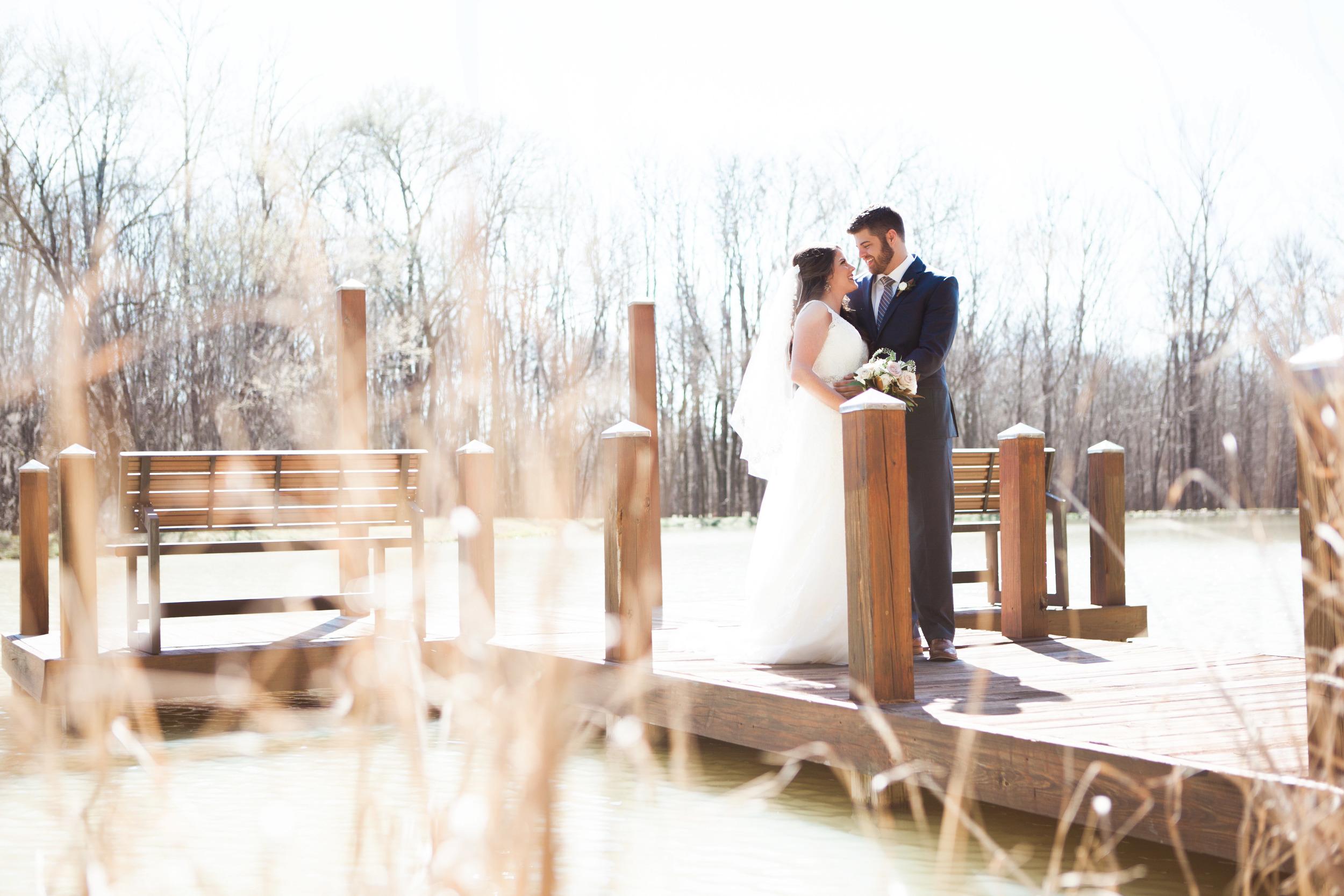 Montgomery-Wedding-Photographers-123.jpg