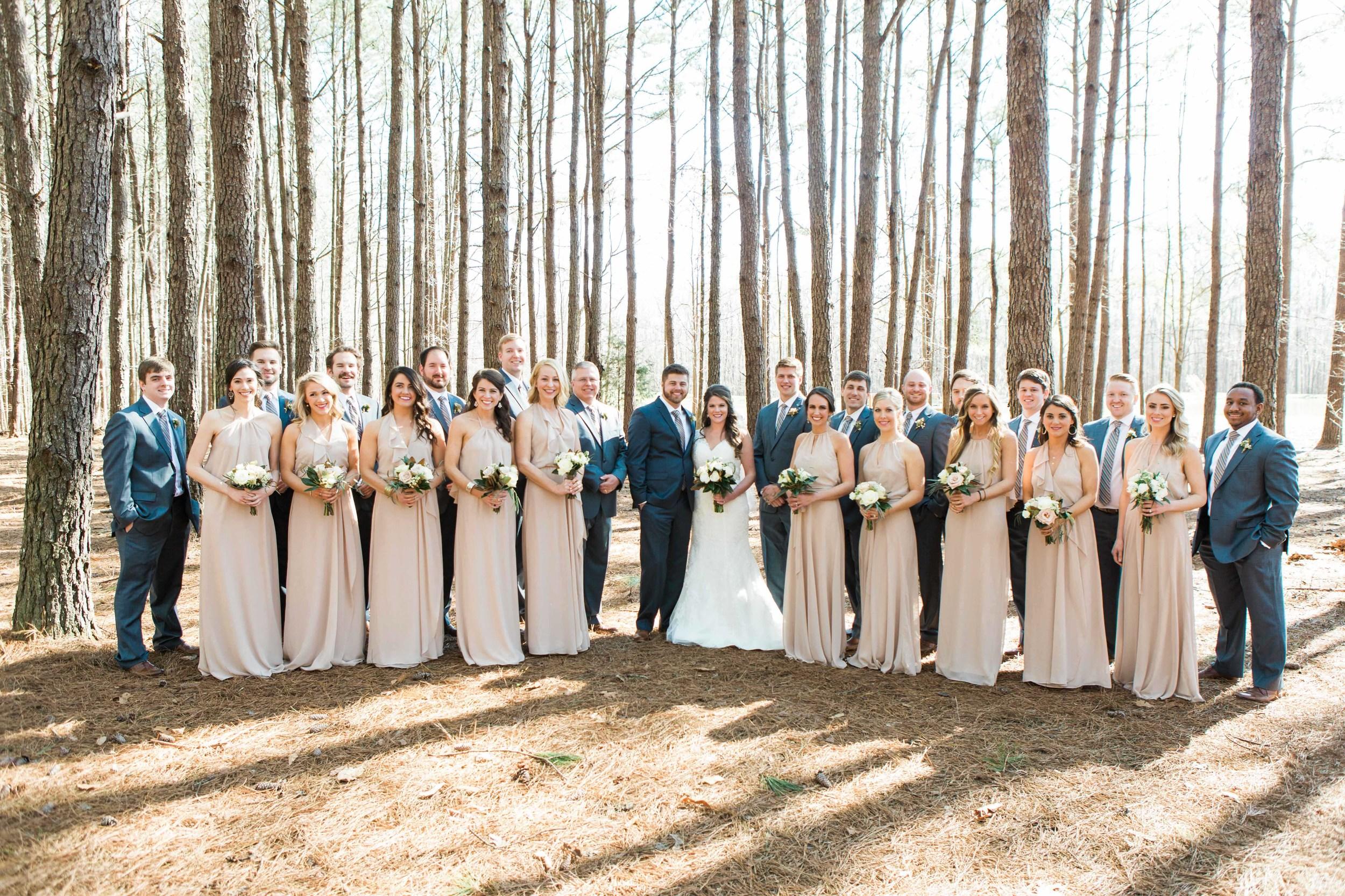Montgomery-Wedding-Photographers-124.jpg