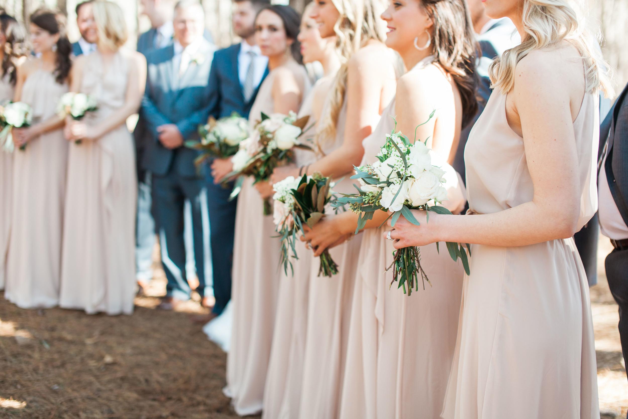 Montgomery-Wedding-Photographers-125.jpg
