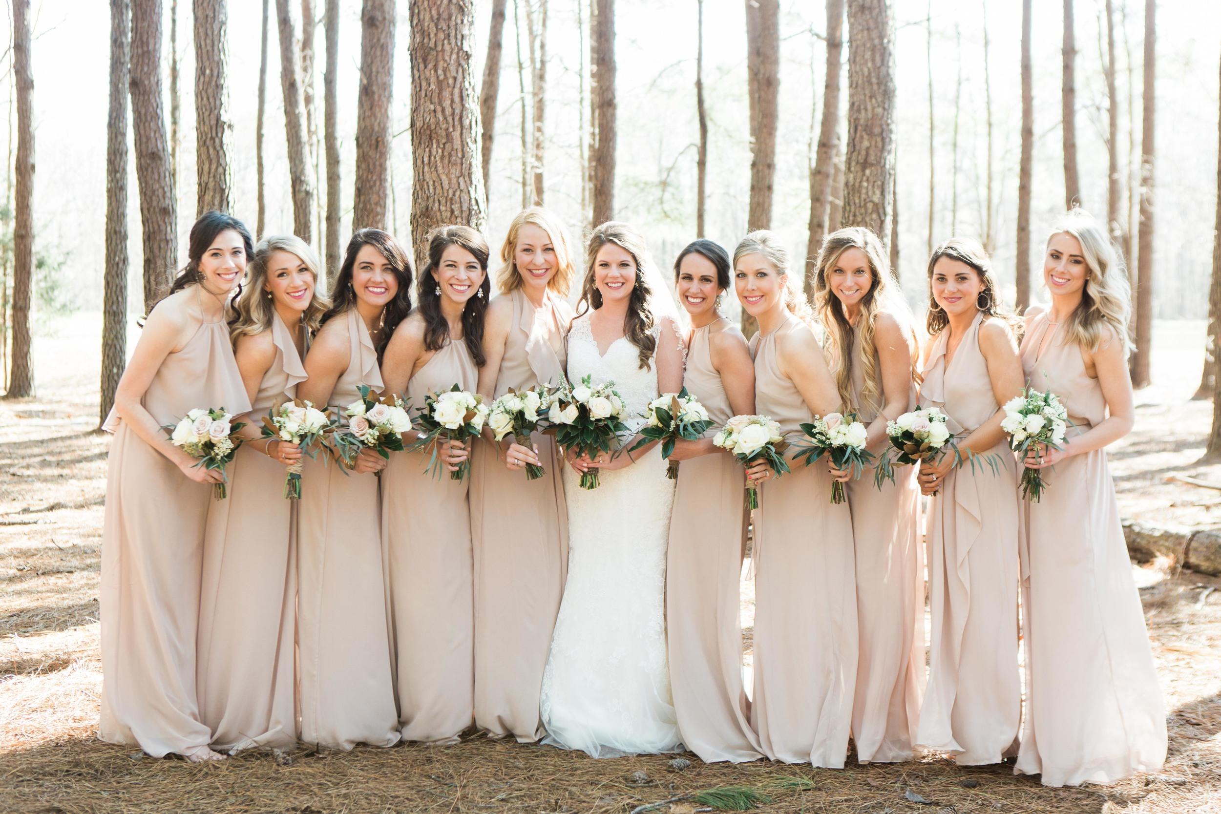 Montgomery-Wedding-Photographers-126.jpg