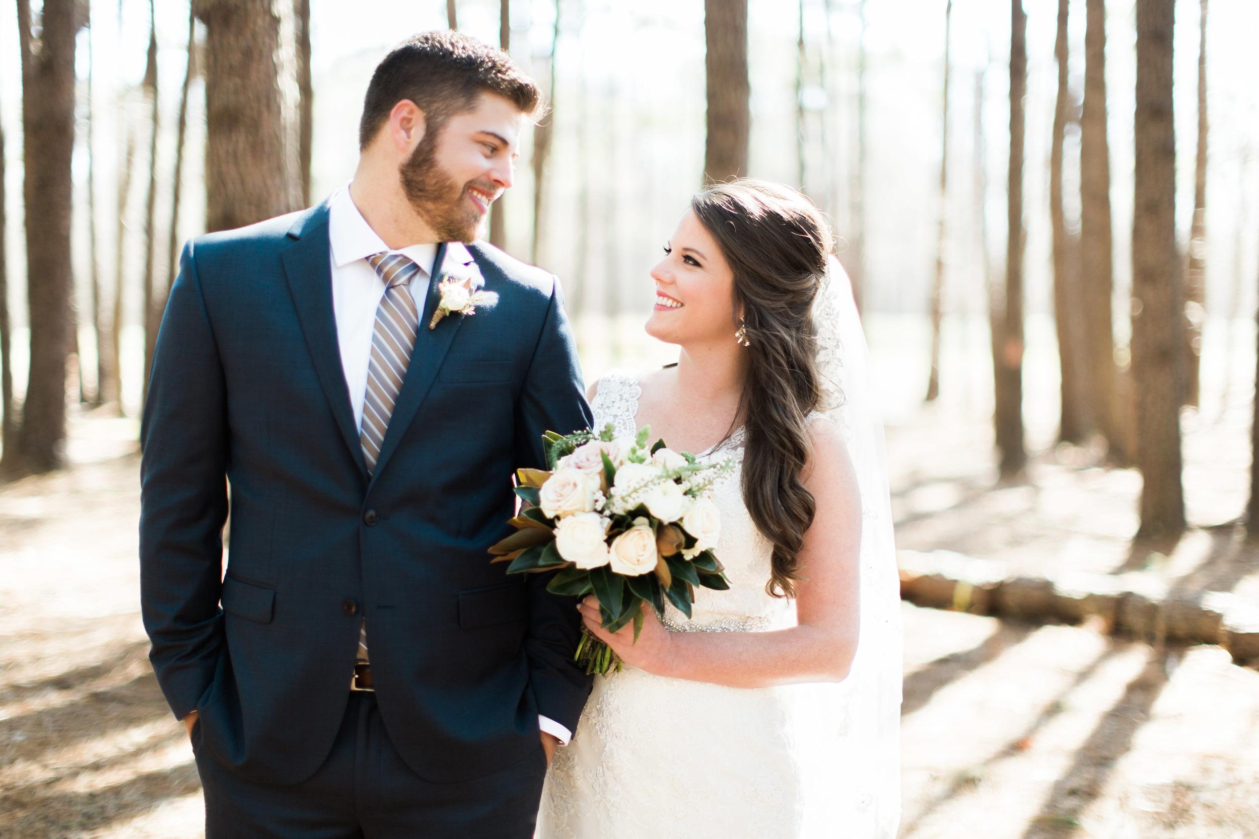 Montgomery-Wedding-Photographers-127.jpg