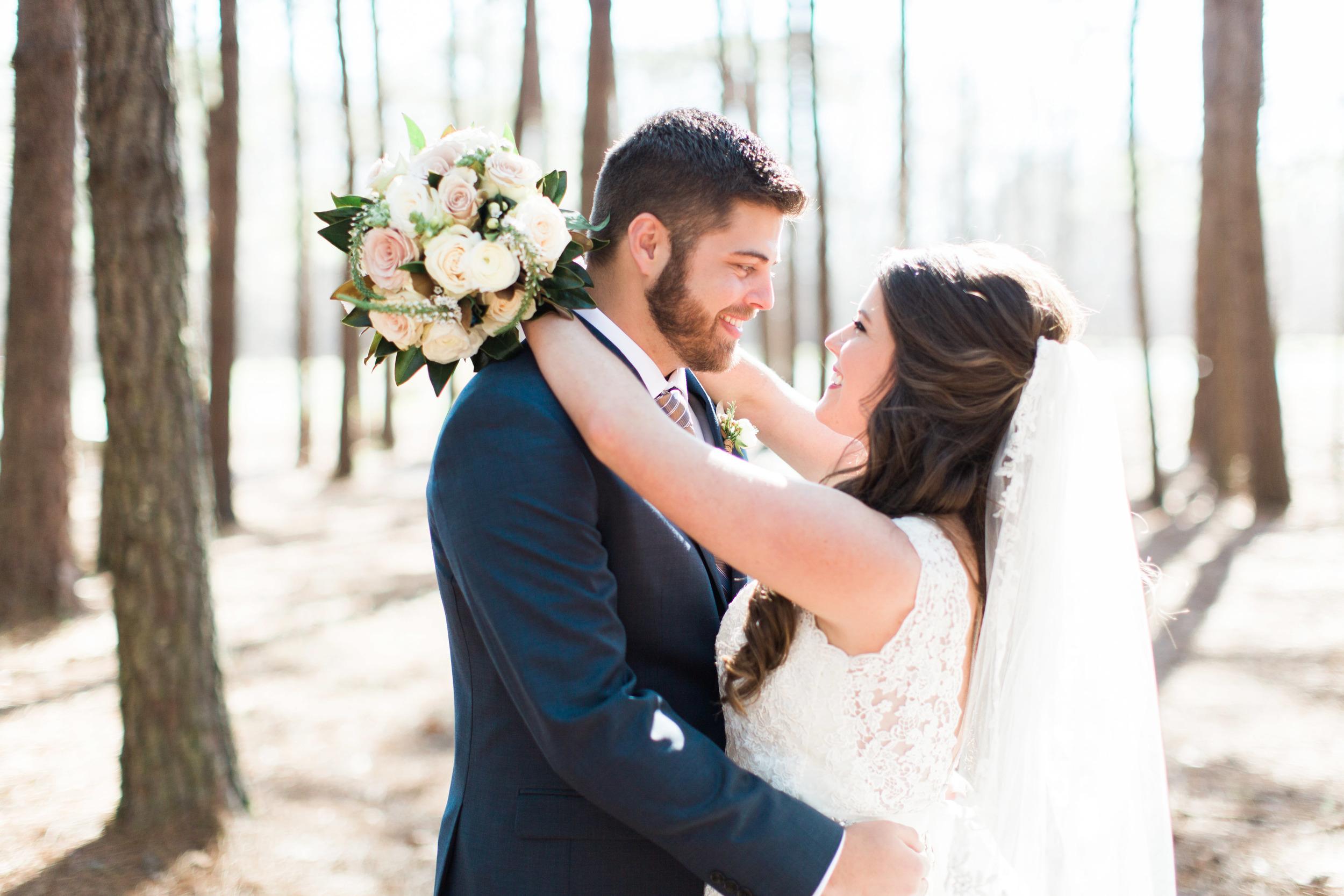 Montgomery-Wedding-Photographers-128.jpg