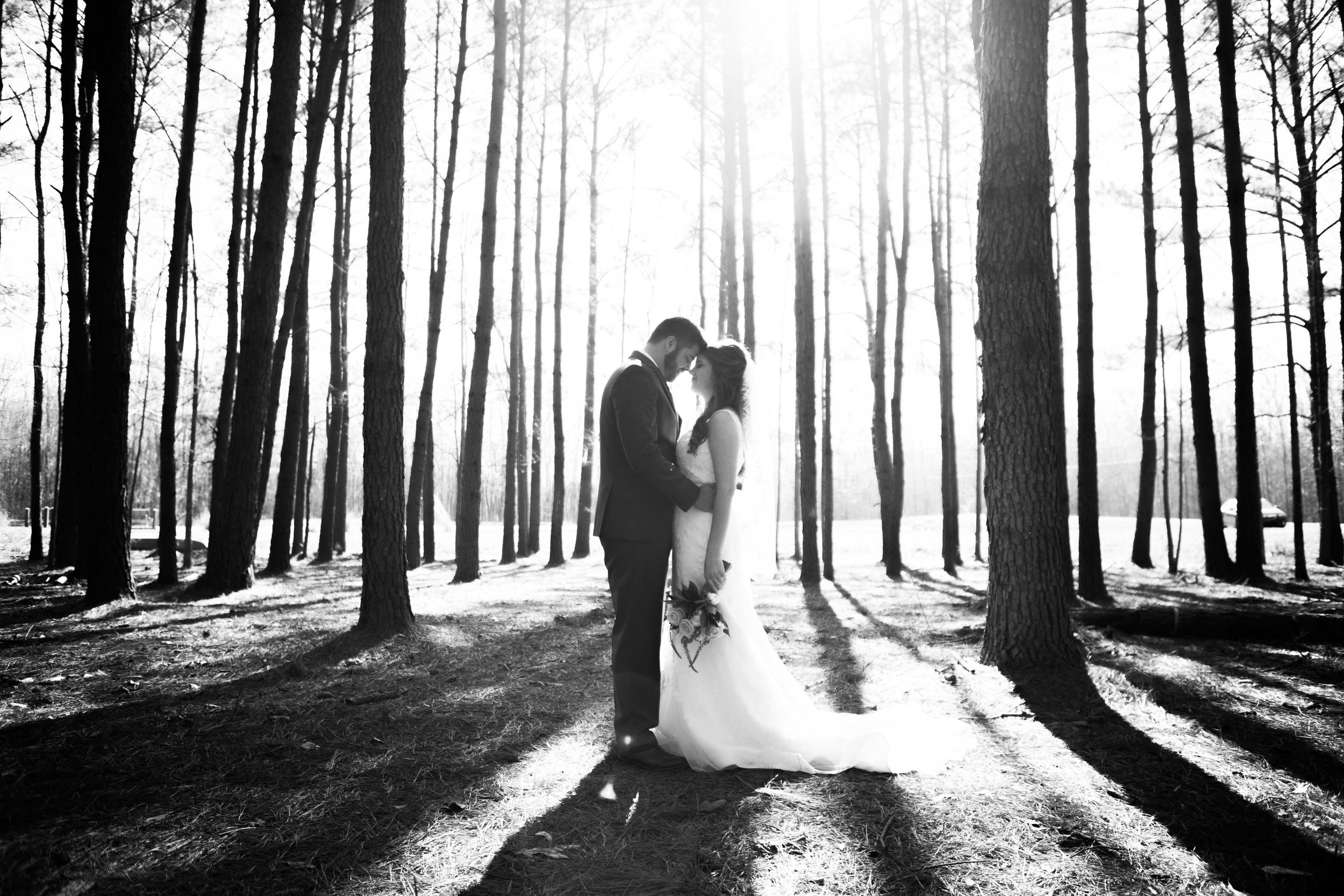 Montgomery-Wedding-Photographers-129.jpg