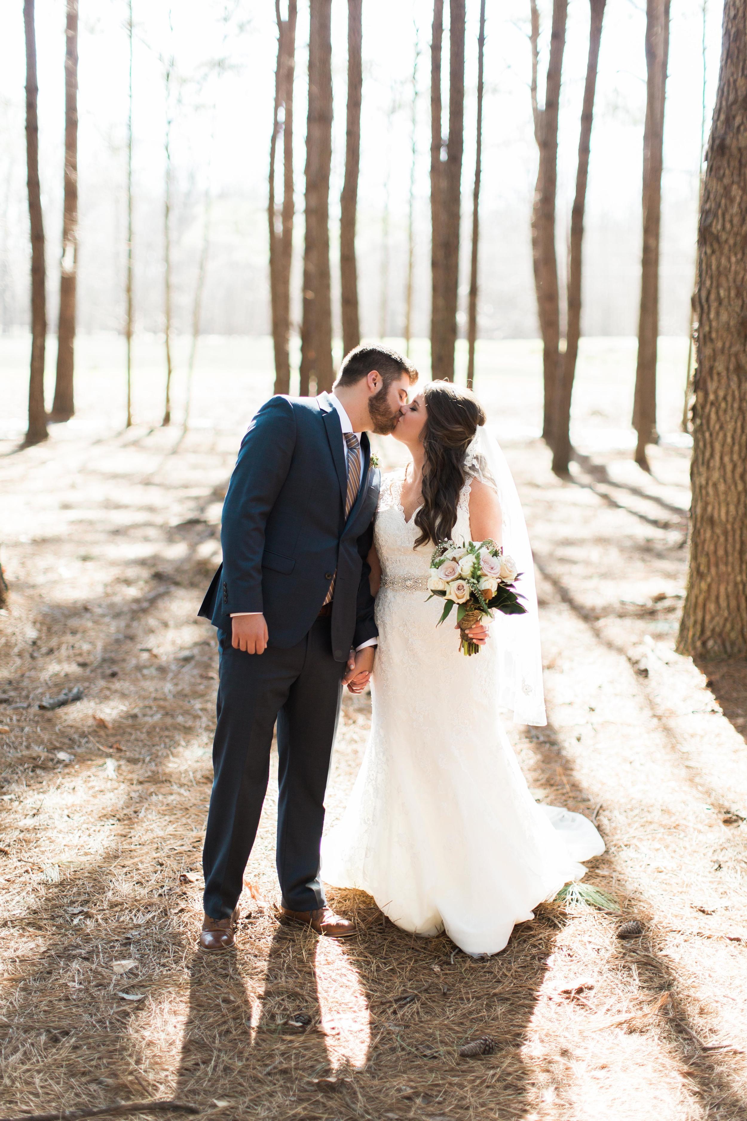 Montgomery-Wedding-Photographers-130.jpg