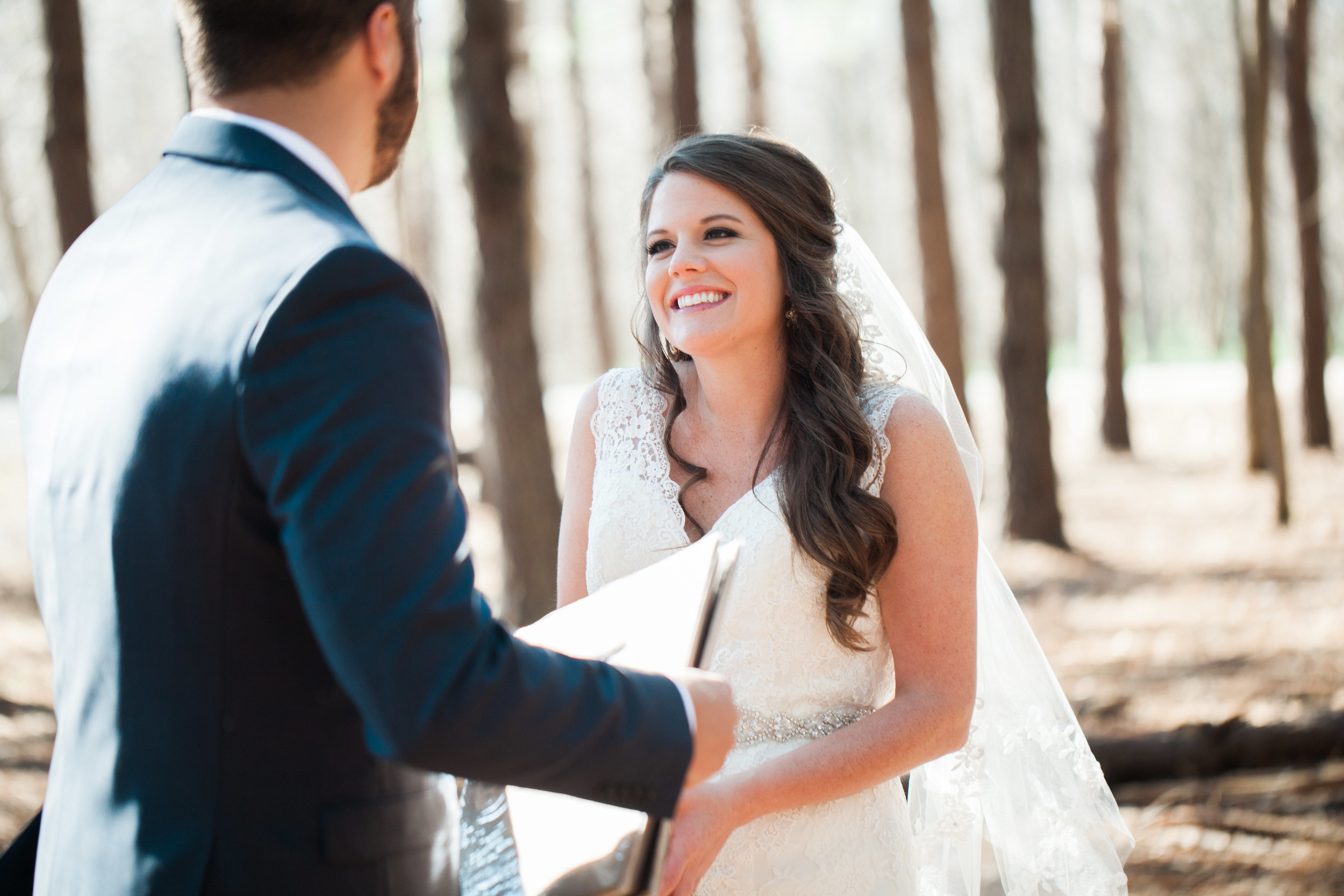 Montgomery-Wedding-Photographers-131.jpg