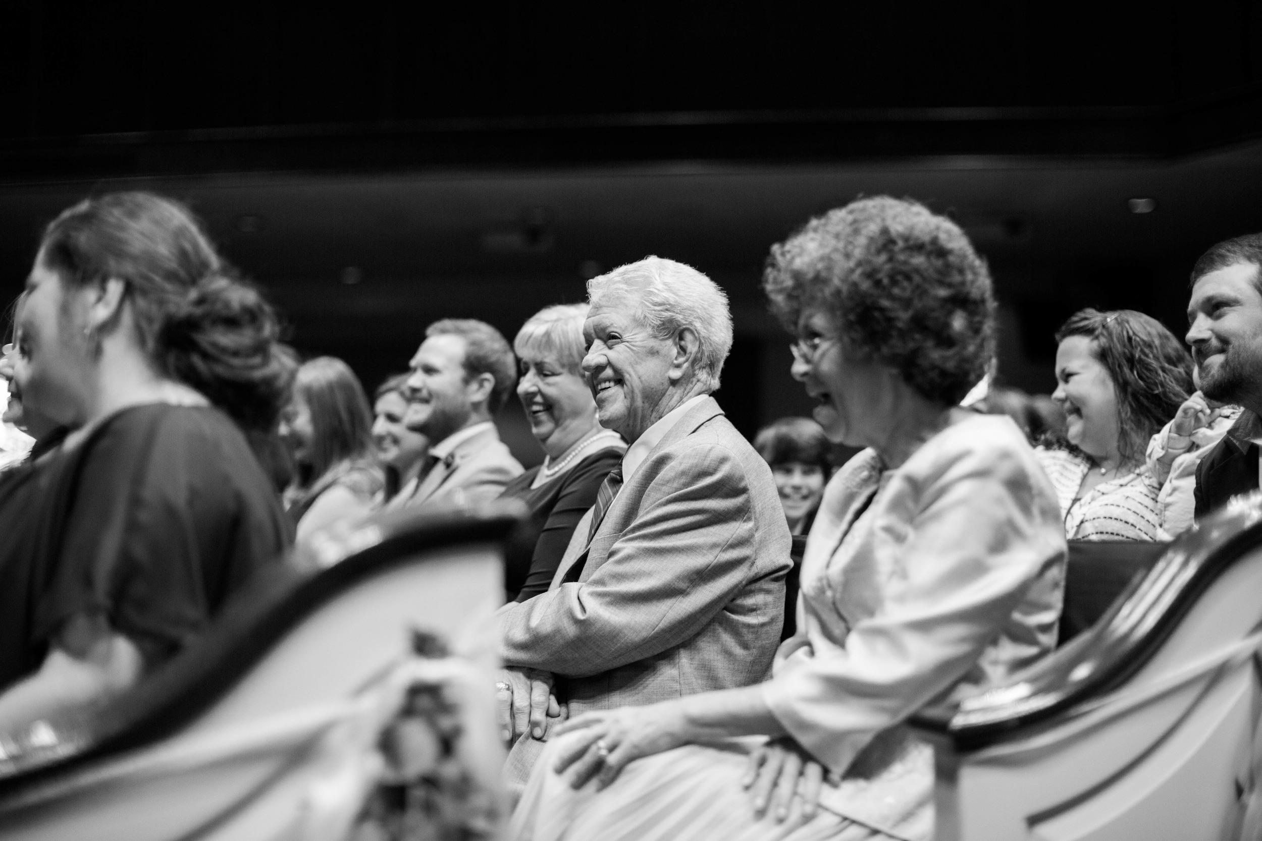 Montgomery-Wedding-Photographers-135.jpg