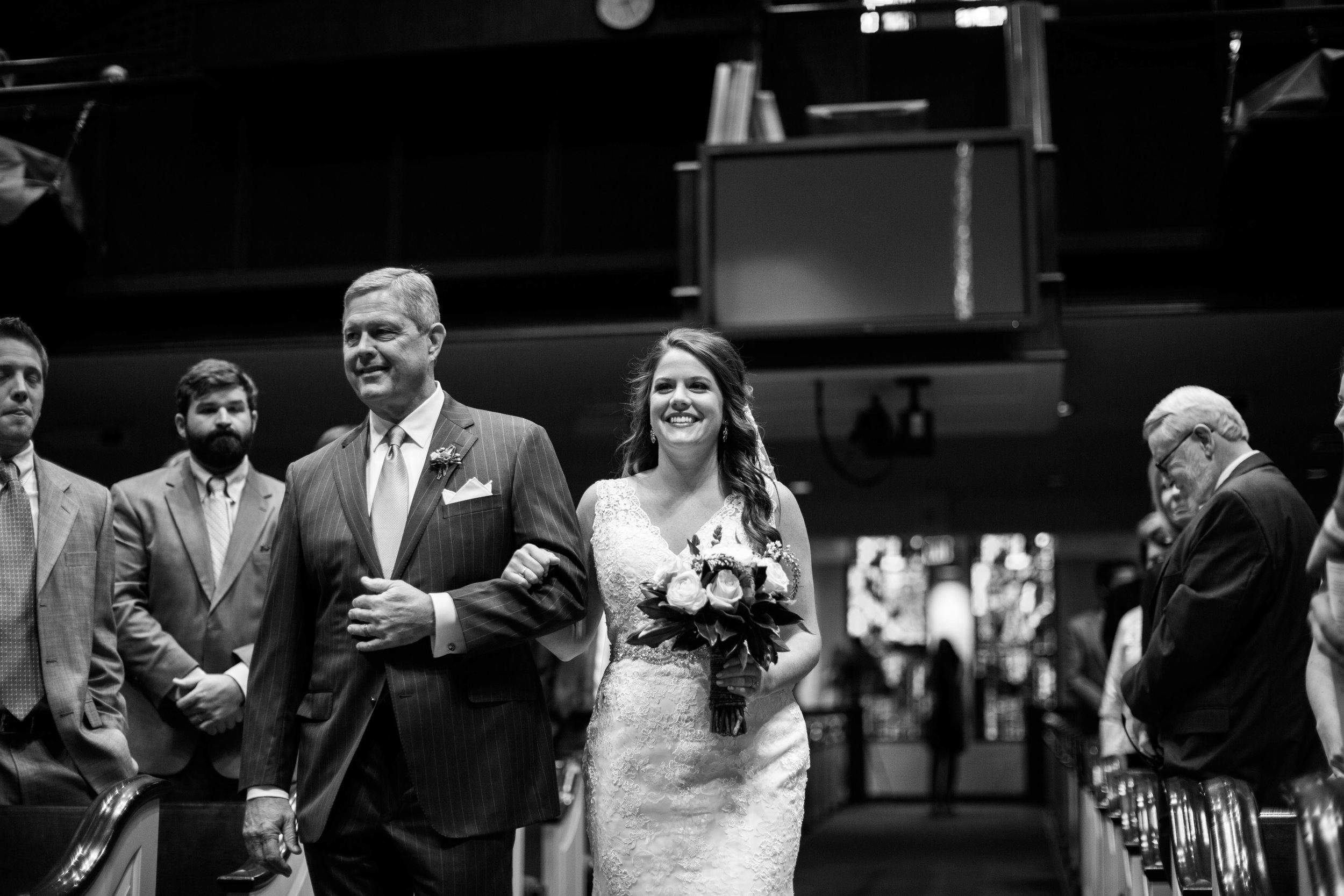 Montgomery-Wedding-Photographers-136.jpg