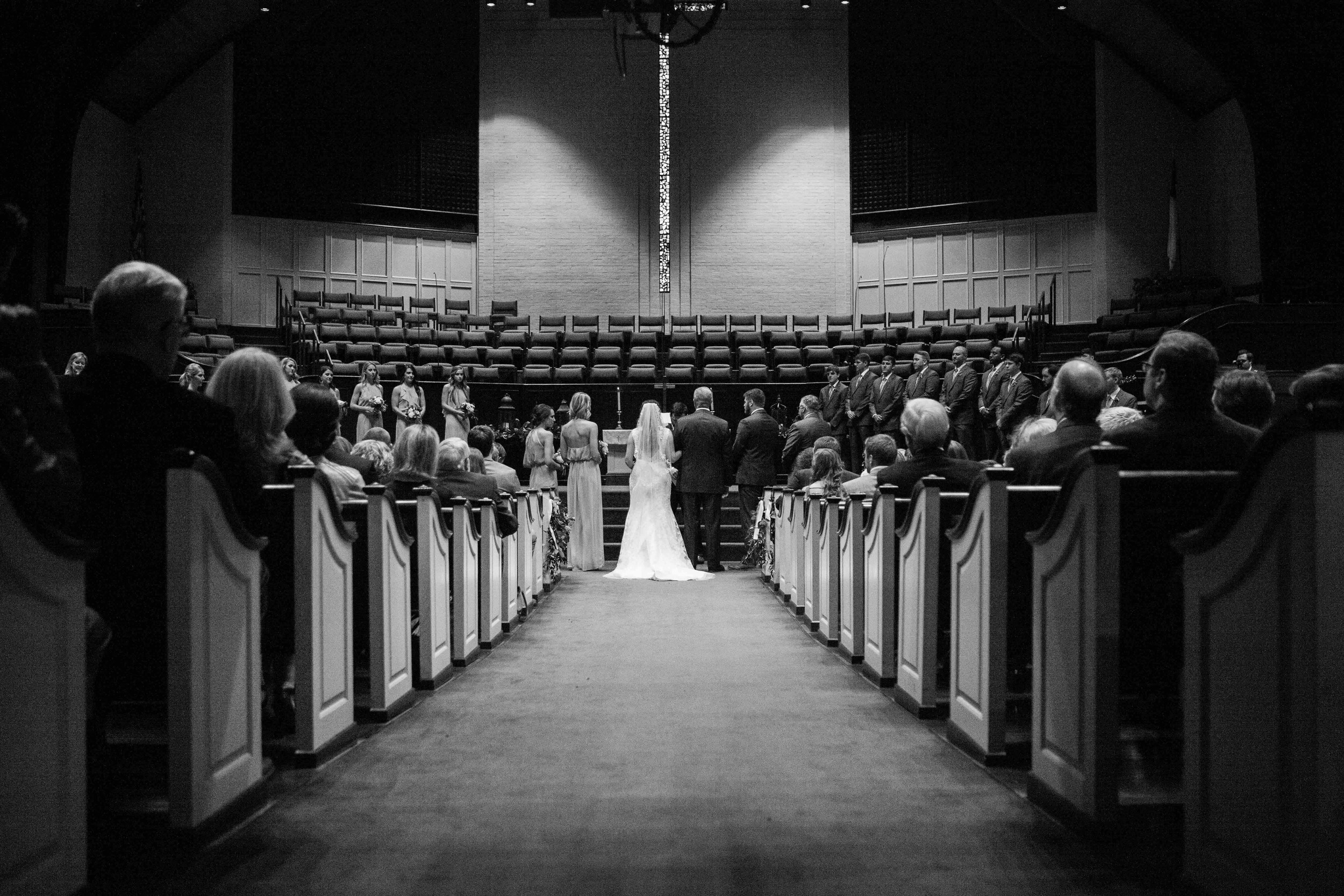 Montgomery-Wedding-Photographers-137.jpg
