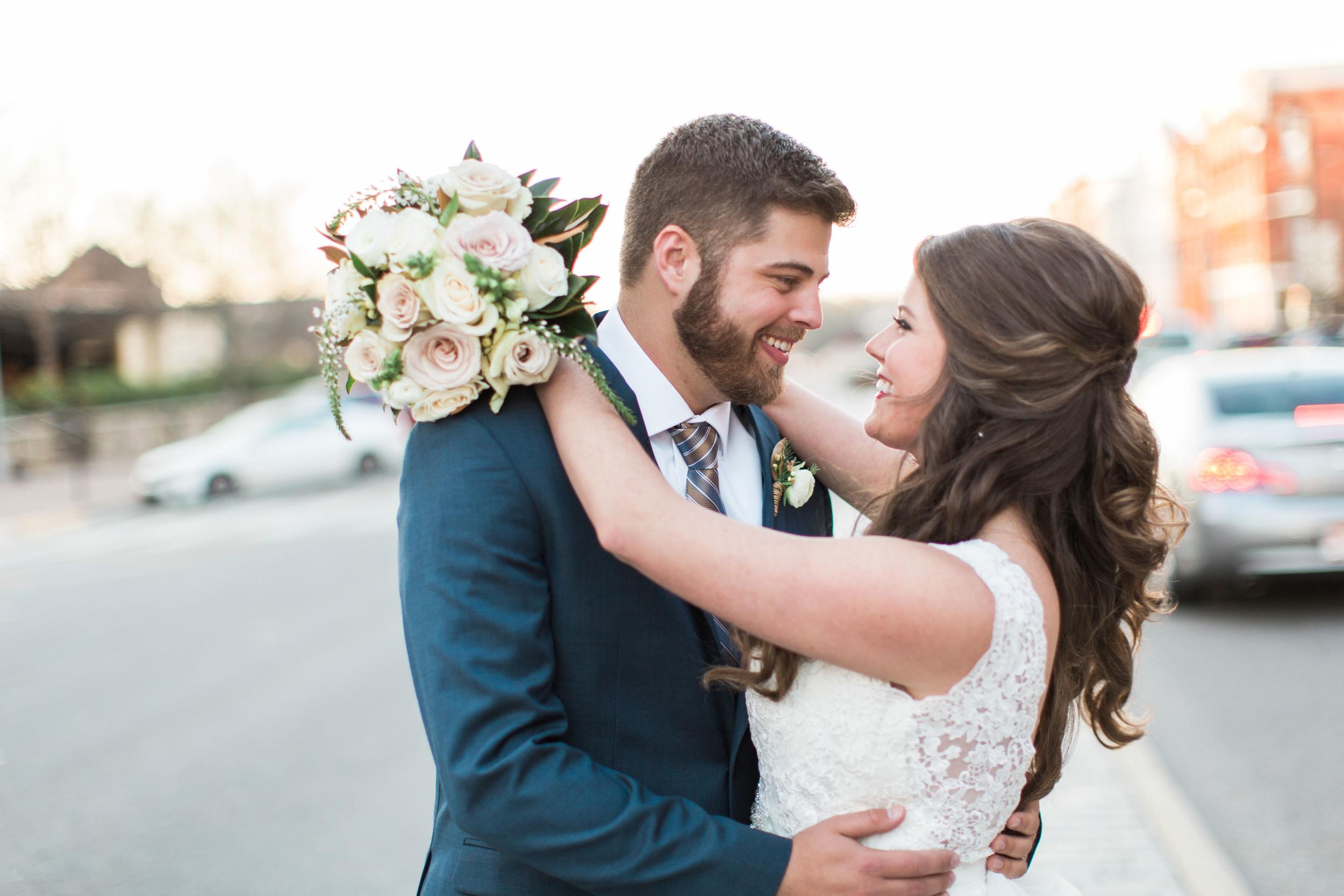 Montgomery-Wedding-Photographers-141.jpg