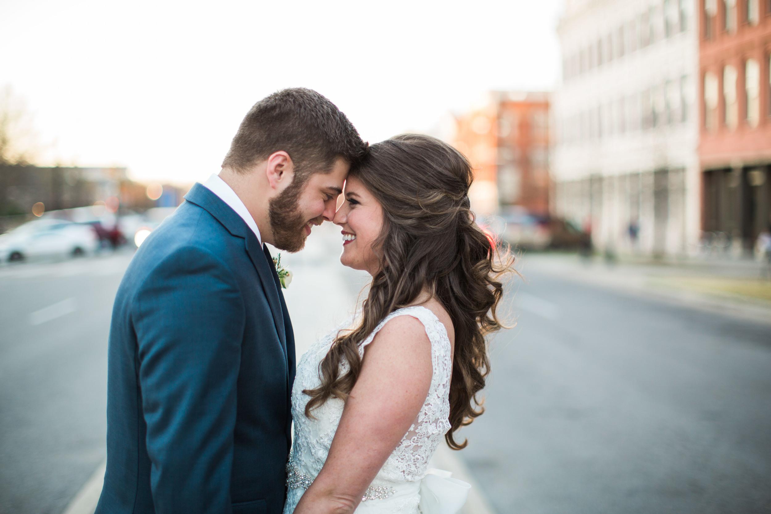 Montgomery-Wedding-Photographers-142.jpg