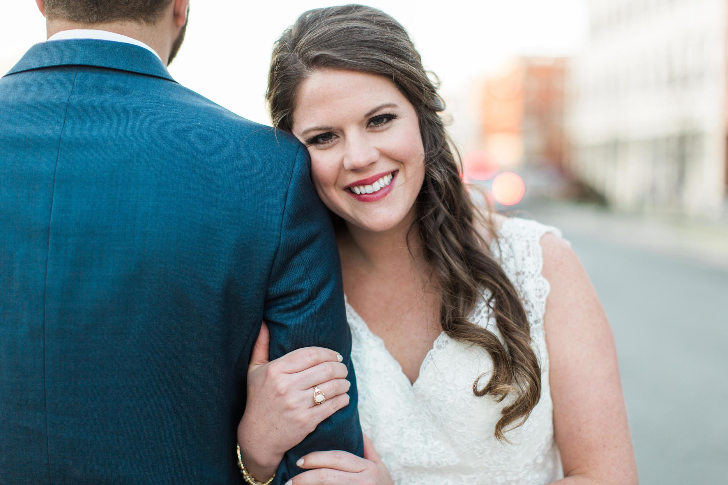 Montgomery-Wedding-Photographers-143.jpg