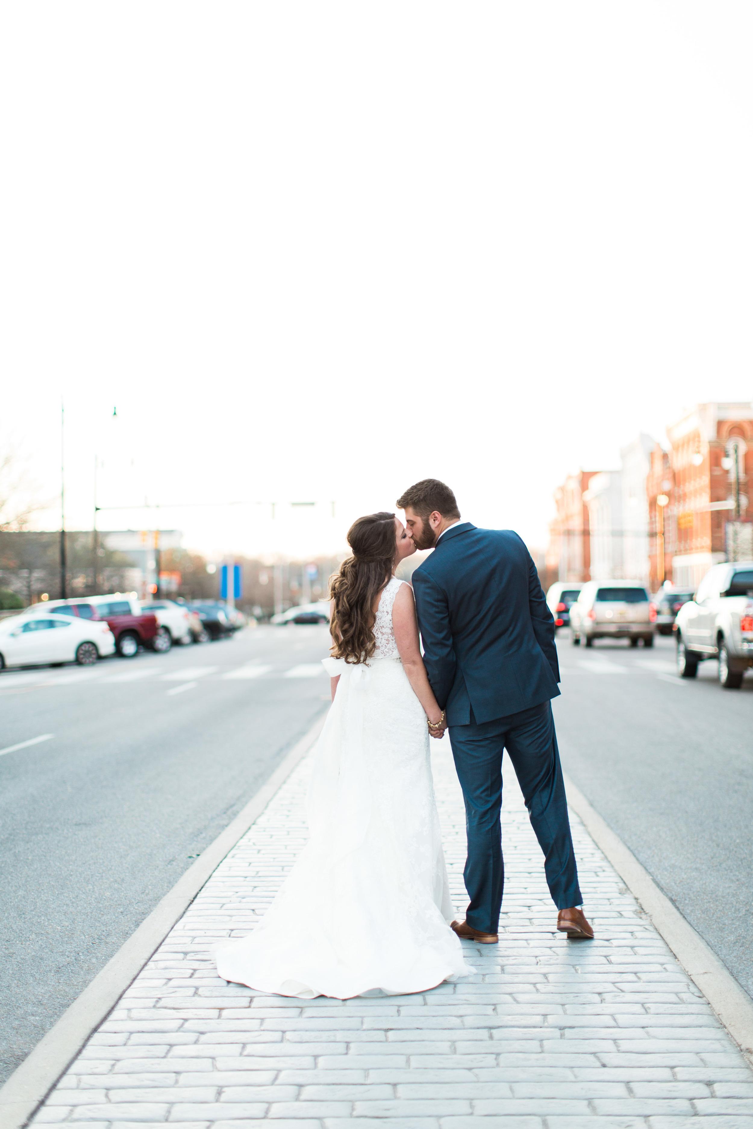 Montgomery-Wedding-Photographers-144.jpg